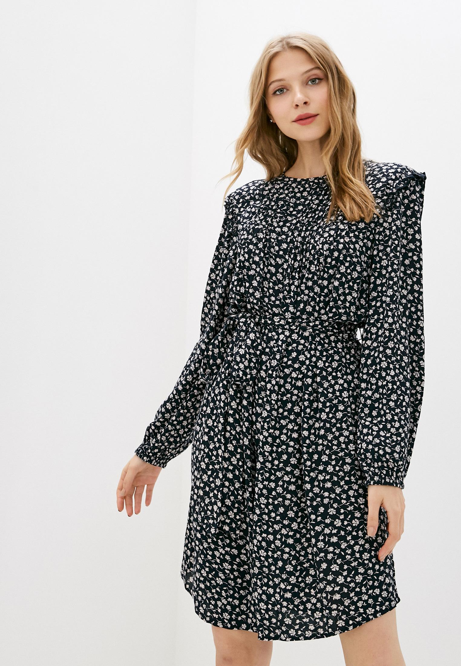 Платье Marks & Spencer T424218