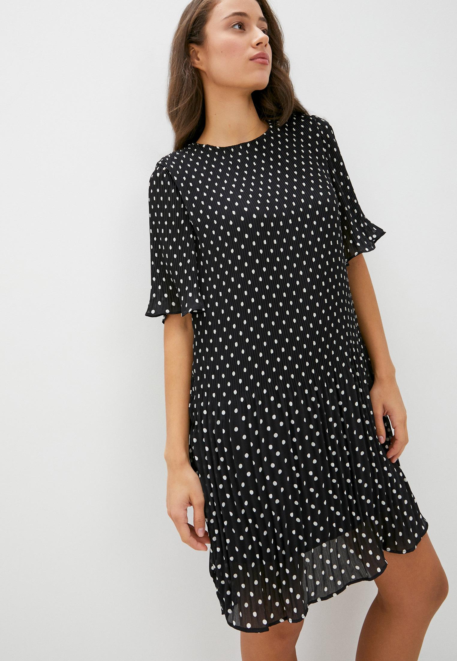 Платье Marks & Spencer T424234