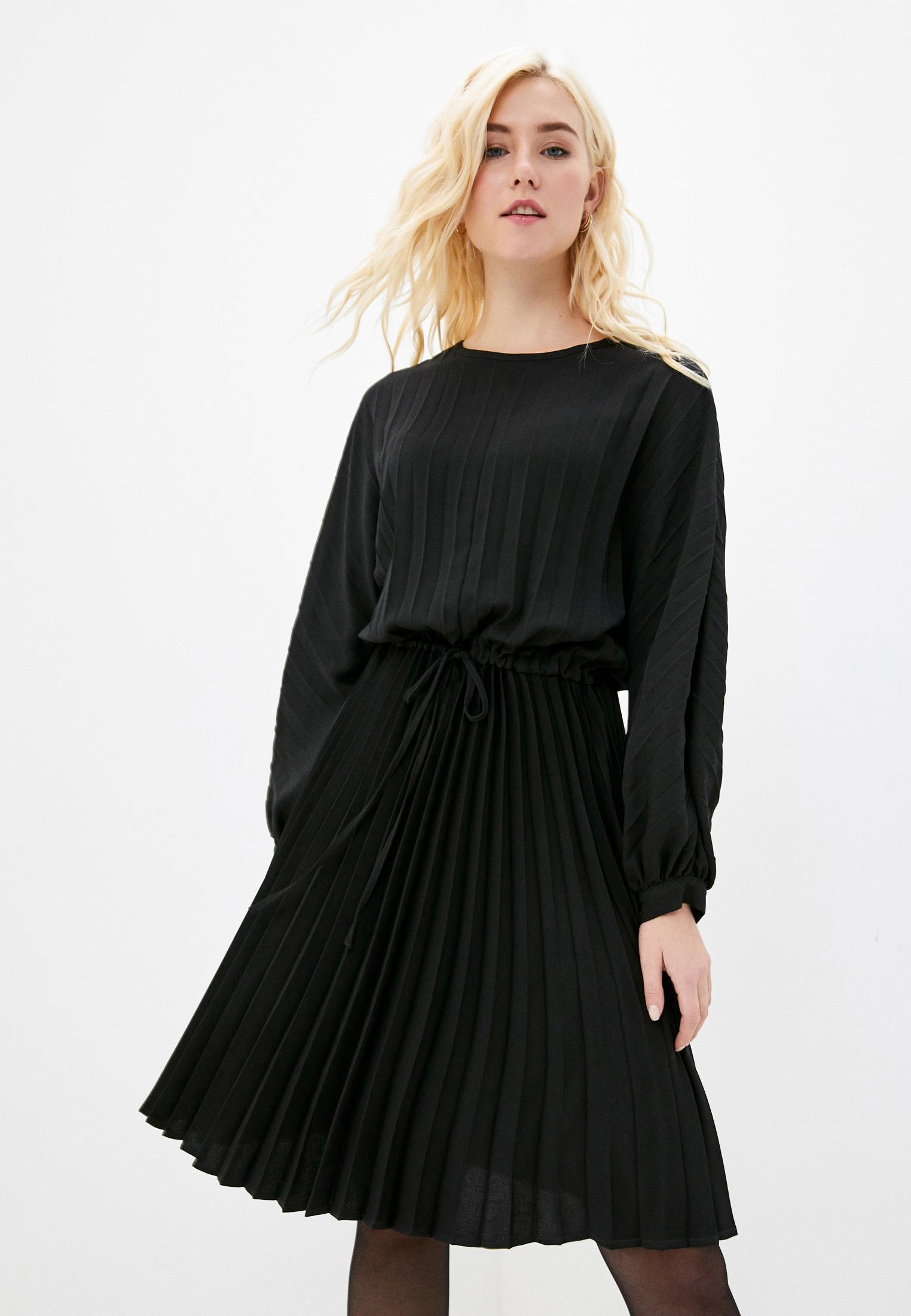 Повседневное платье Marks & Spencer T503239TY0