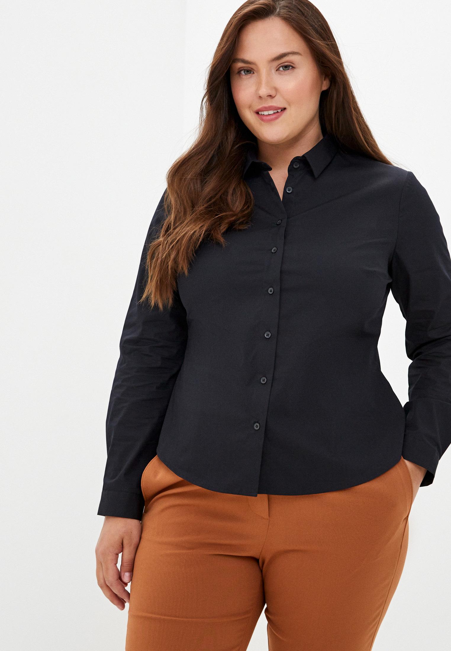 Женские рубашки с длинным рукавом Marks & Spencer T434001Y0