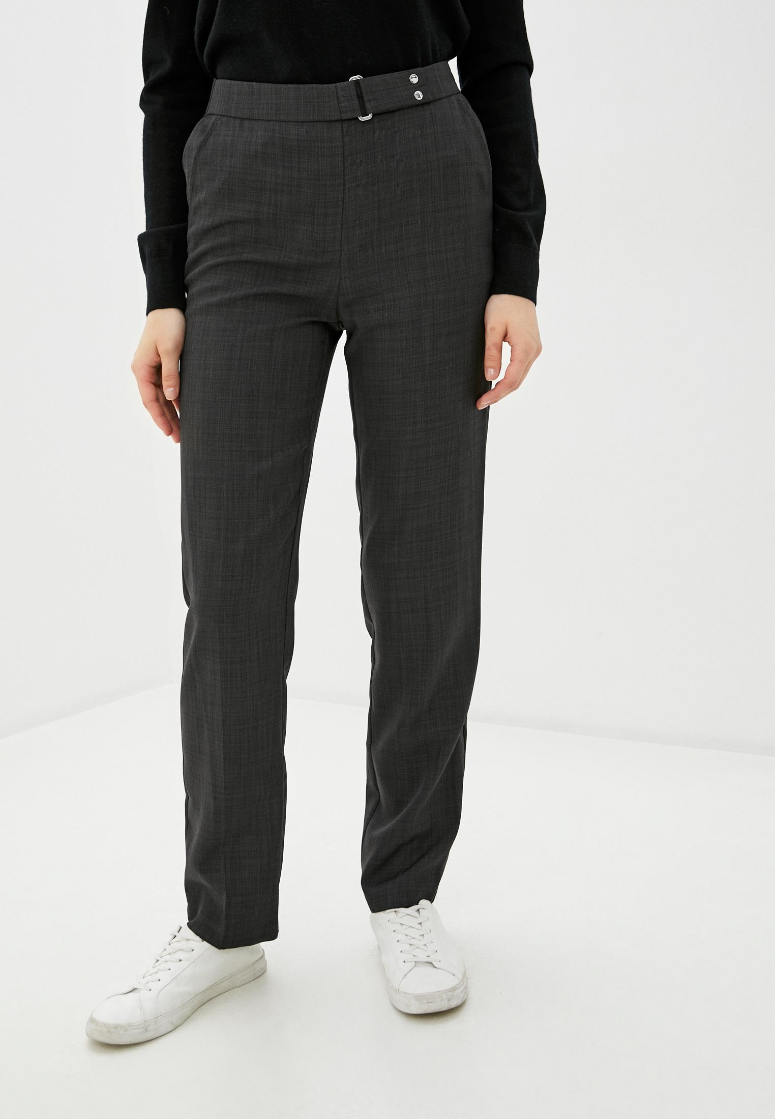 Женские классические брюки Marks & Spencer T595348VP