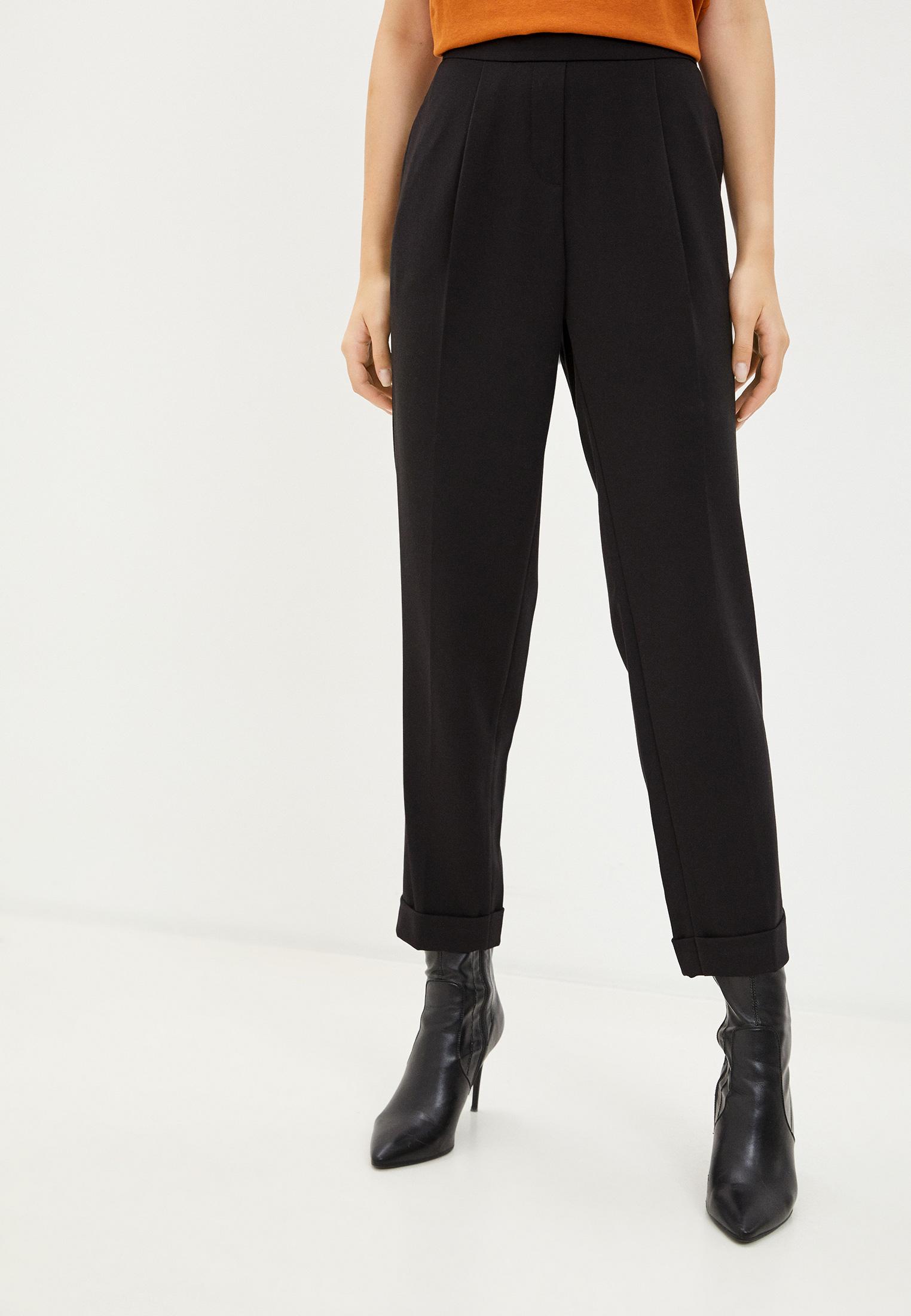 Женские классические брюки Marks & Spencer T596518Y0