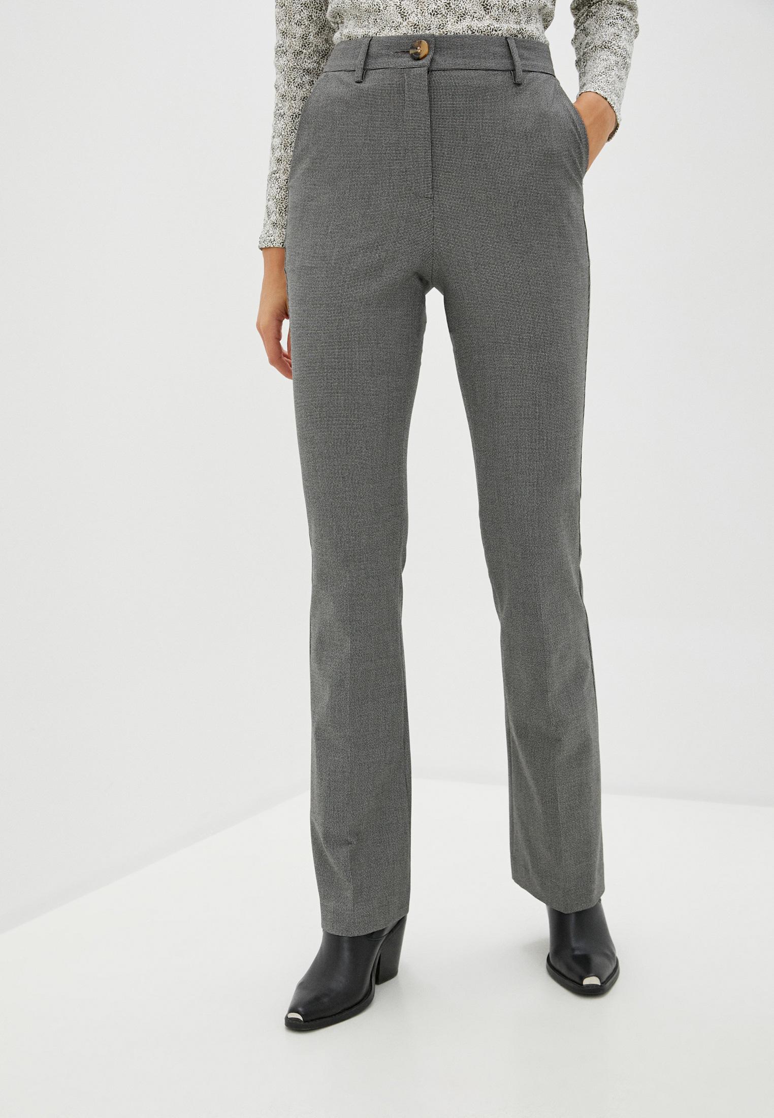 Женские классические брюки Marks & Spencer T596704Y4