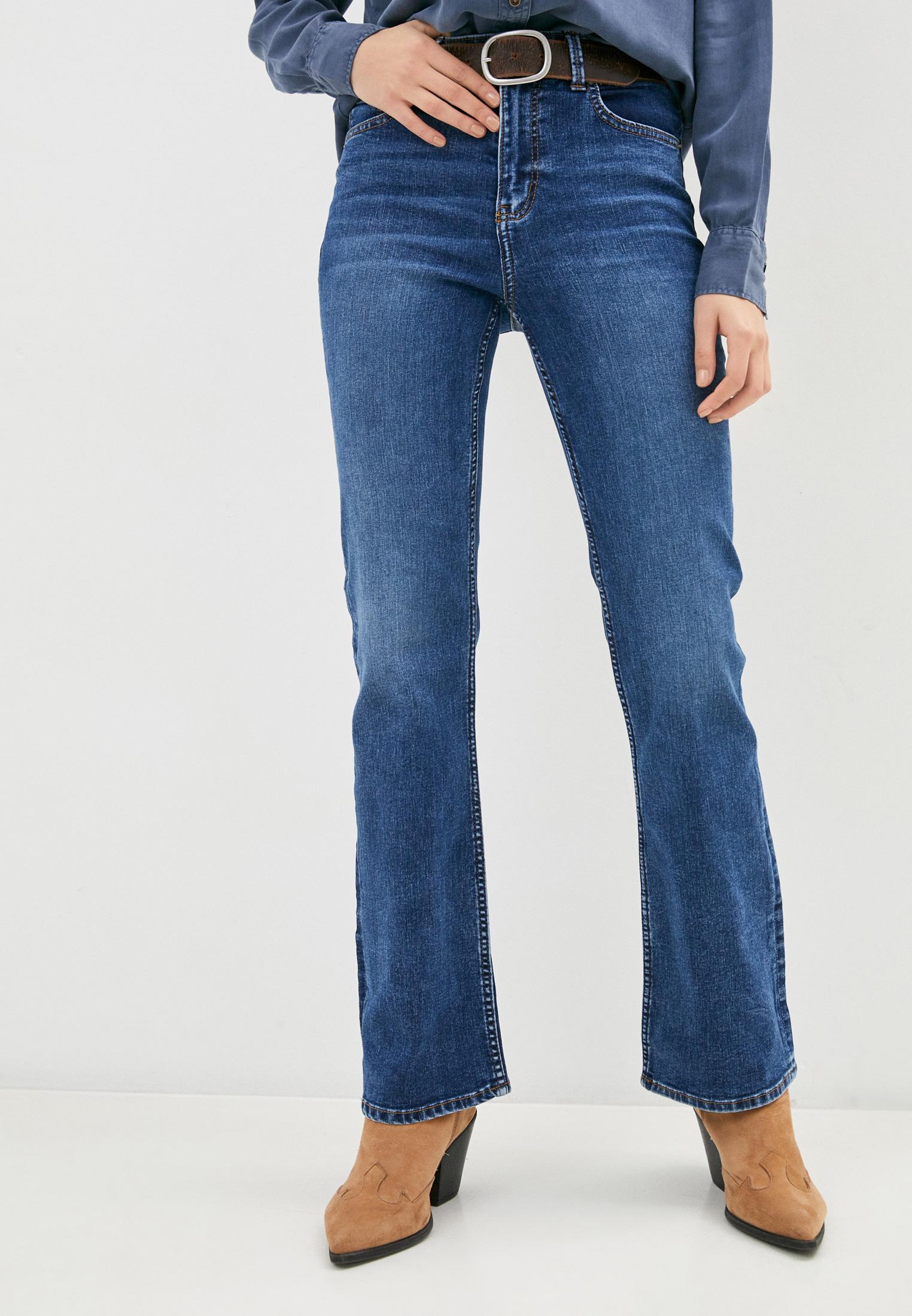 Женские джинсы Marks & Spencer T577567QQ