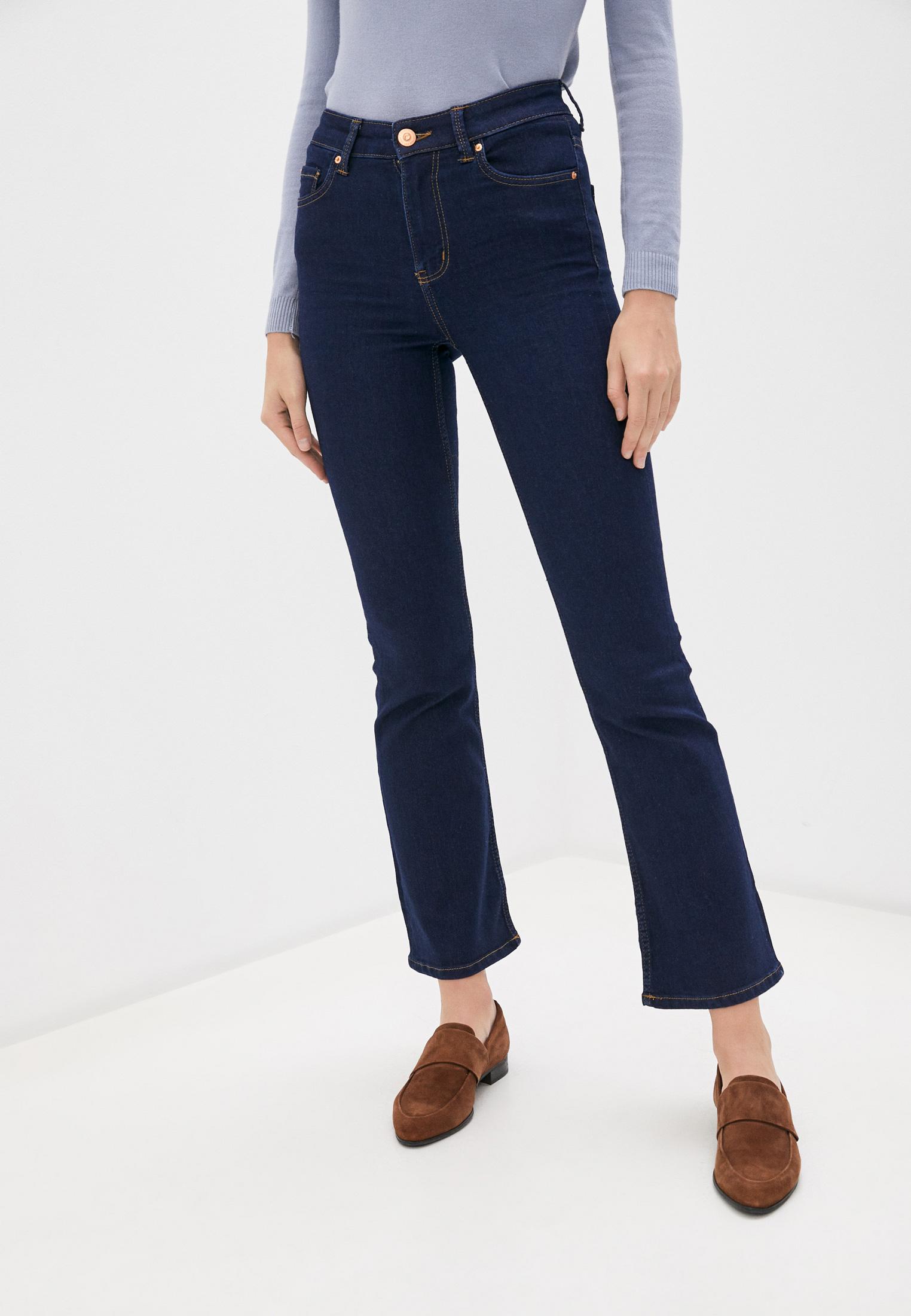Женские джинсы Marks & Spencer T577567XU