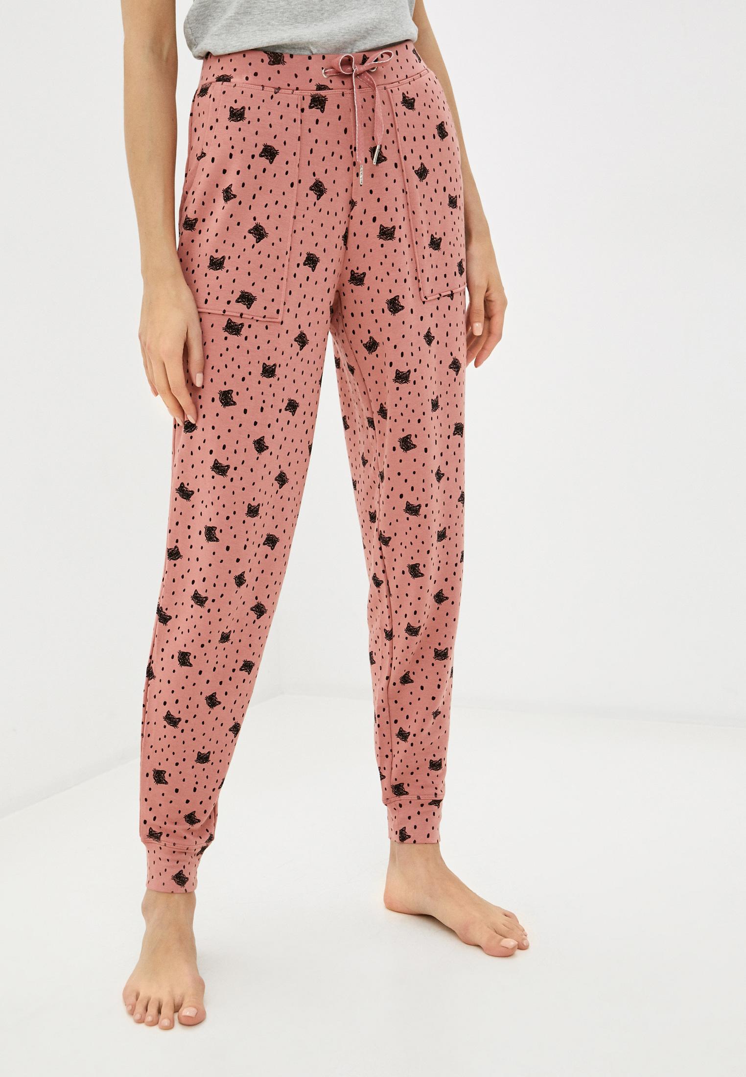 Женское белье и одежда для дома Marks & Spencer T371482PW7