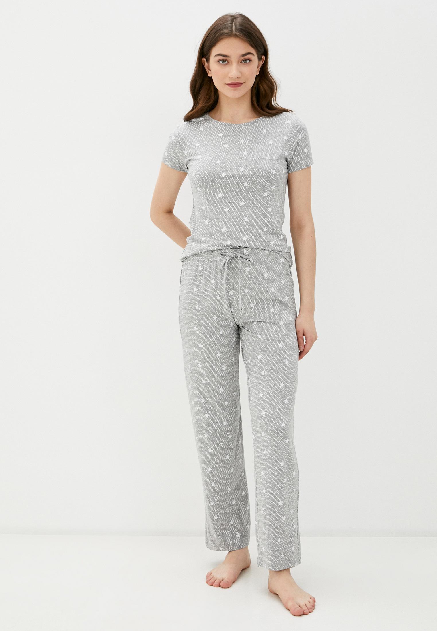 Пижама Marks & Spencer T371557JT4