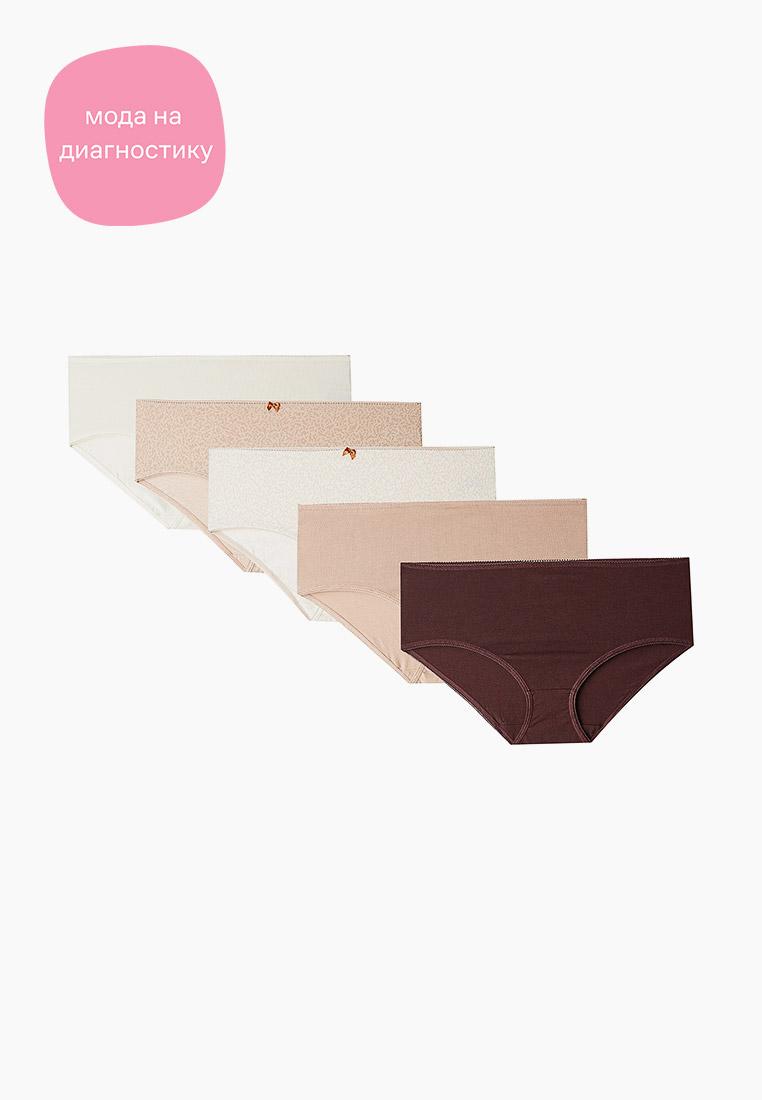 Женские трусы Marks & Spencer T614045XAC