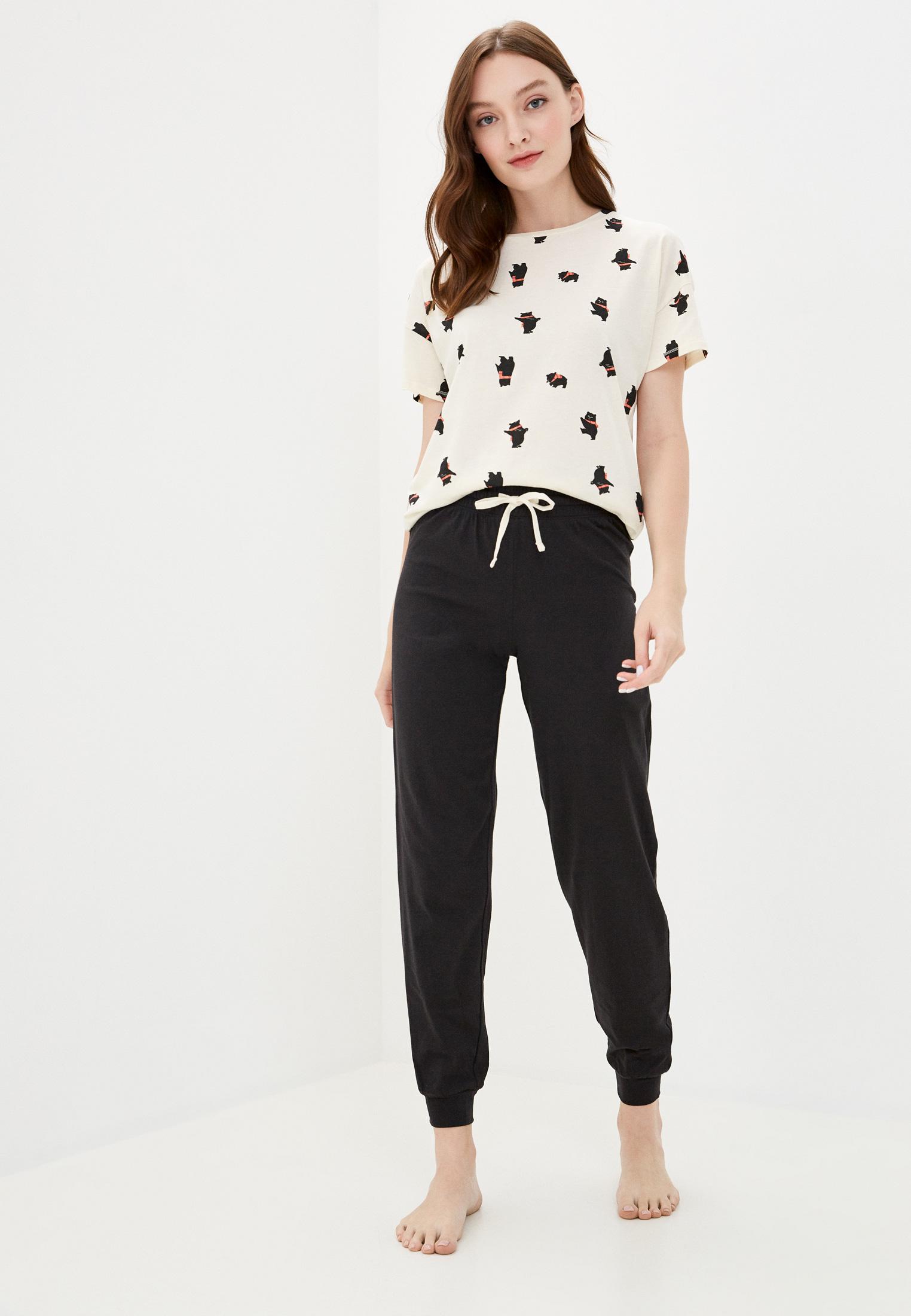 Пижама Marks & Spencer T371513XK4