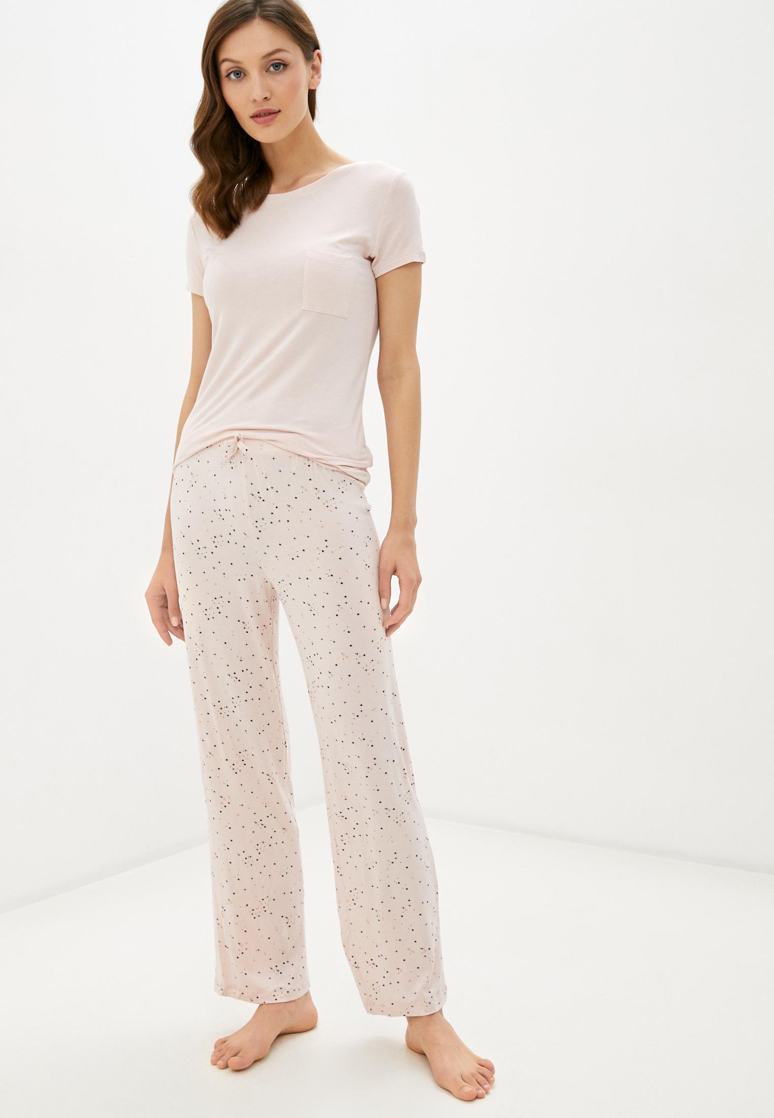 Пижама Marks & Spencer T371515XD6