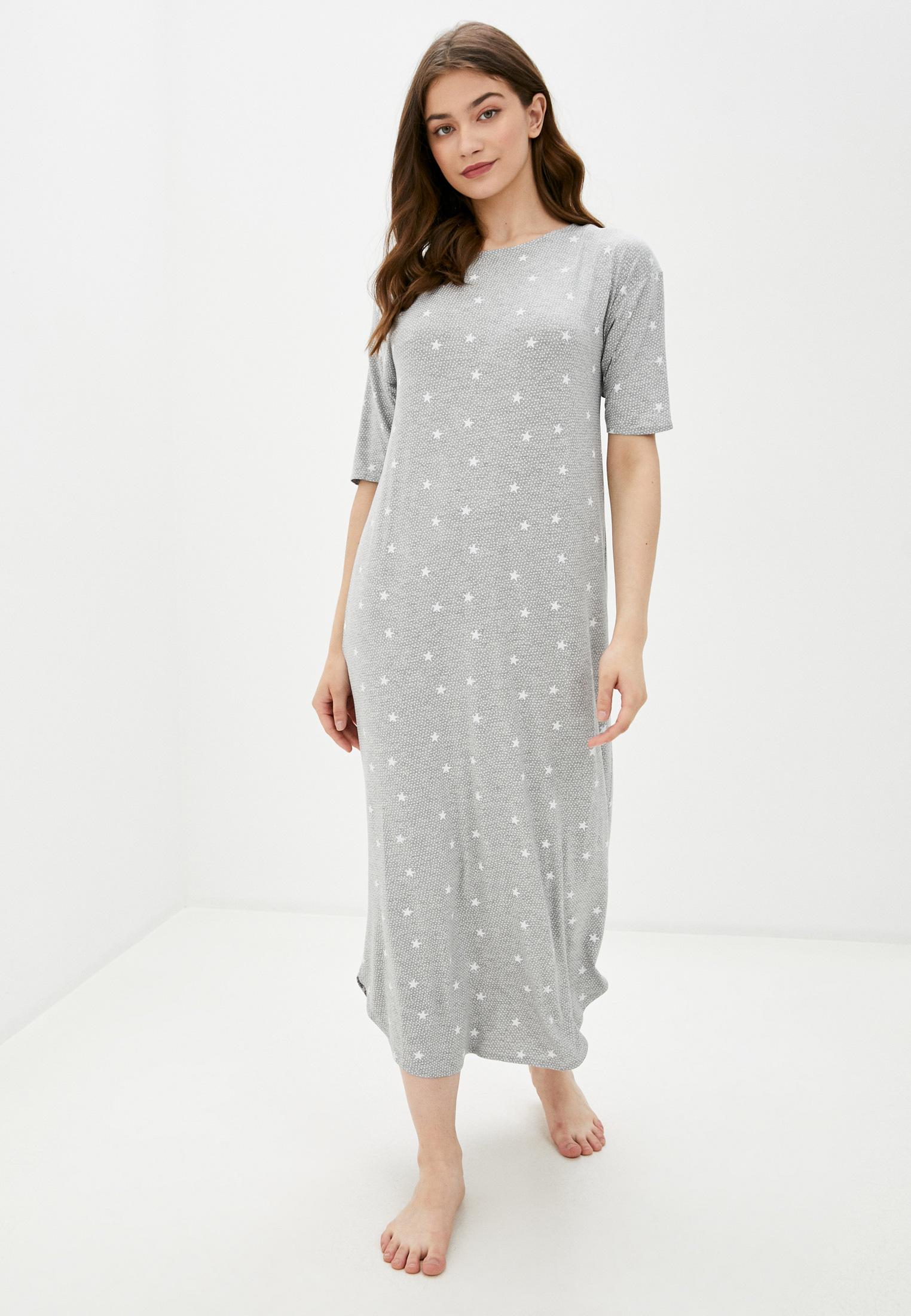 Женское белье и одежда для дома Marks & Spencer T376042NT4