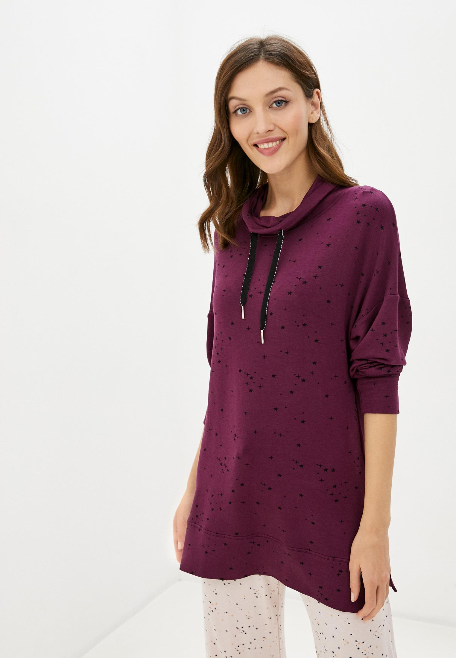 Женское белье и одежда для дома Marks & Spencer T373304TF8: изображение 1