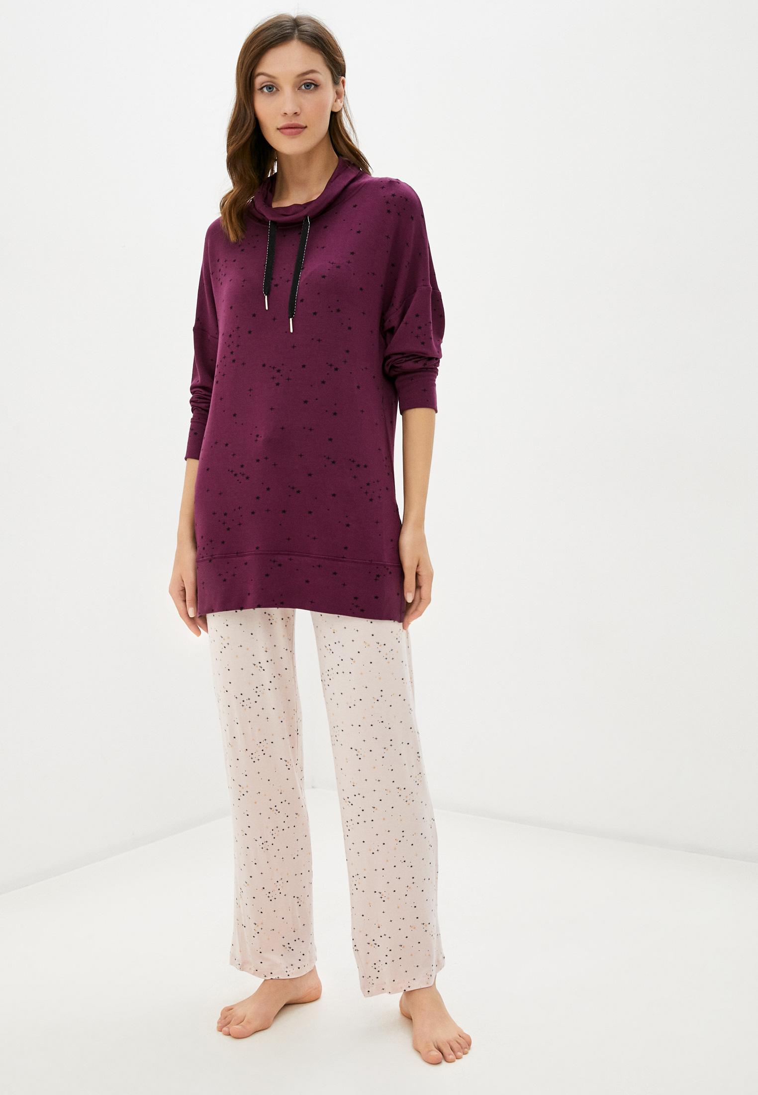 Женское белье и одежда для дома Marks & Spencer T373304TF8: изображение 2