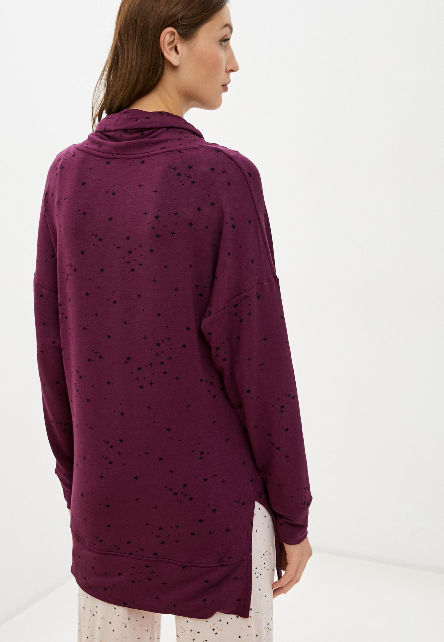 Женское белье и одежда для дома Marks & Spencer T373304TF8: изображение 3