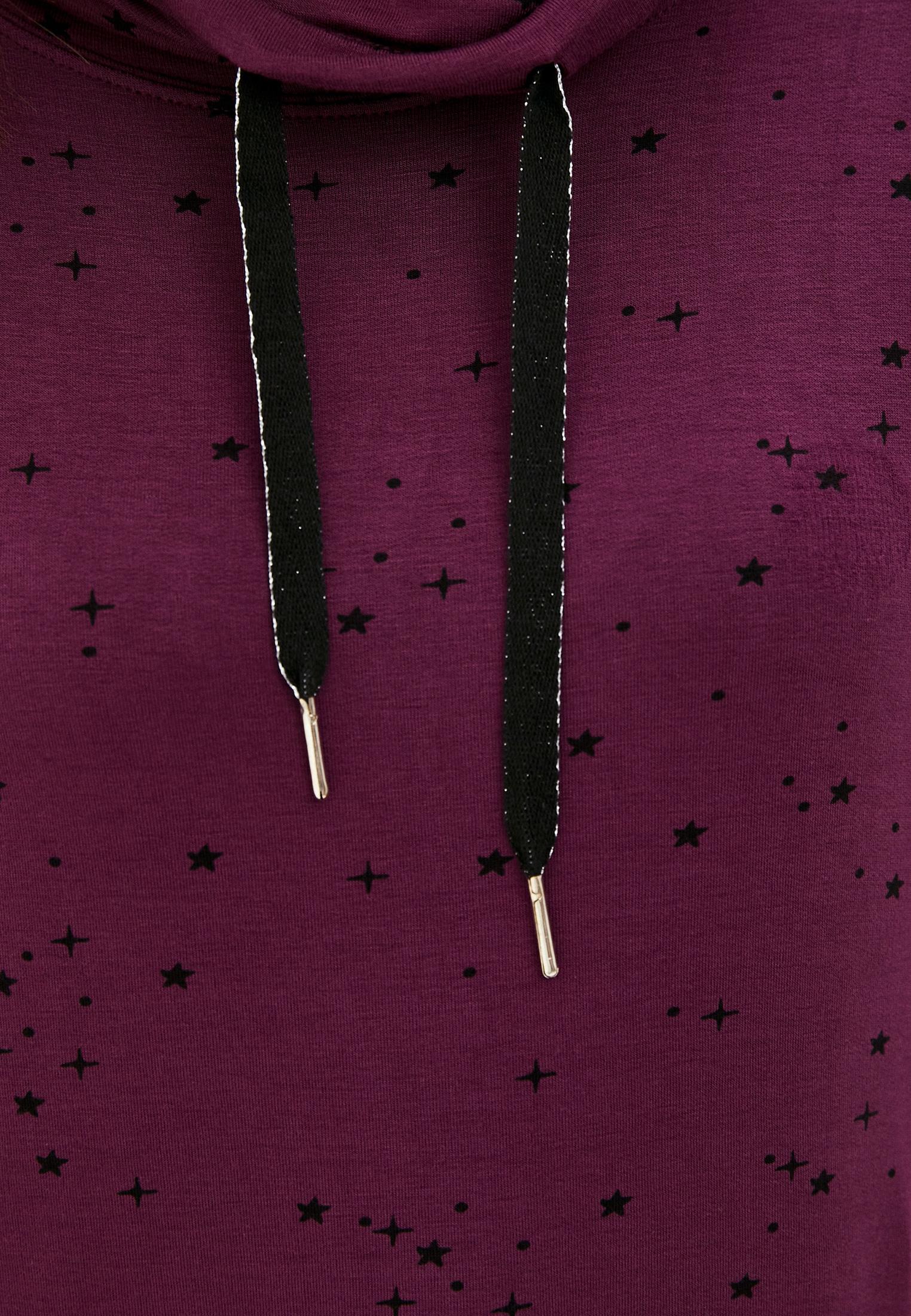 Женское белье и одежда для дома Marks & Spencer T373304TF8: изображение 4
