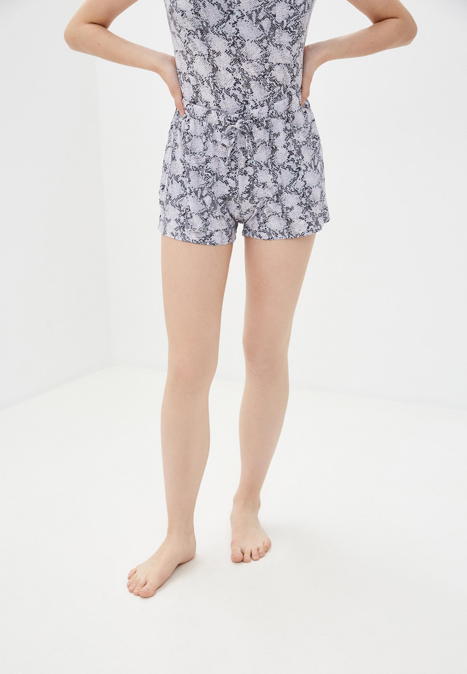 Женские домашние брюки Marks & Spencer T373301XT4