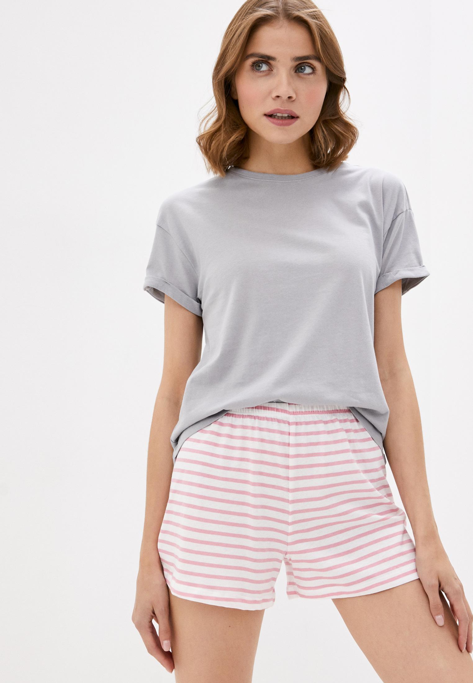 Пижама Marks & Spencer T374400XA4