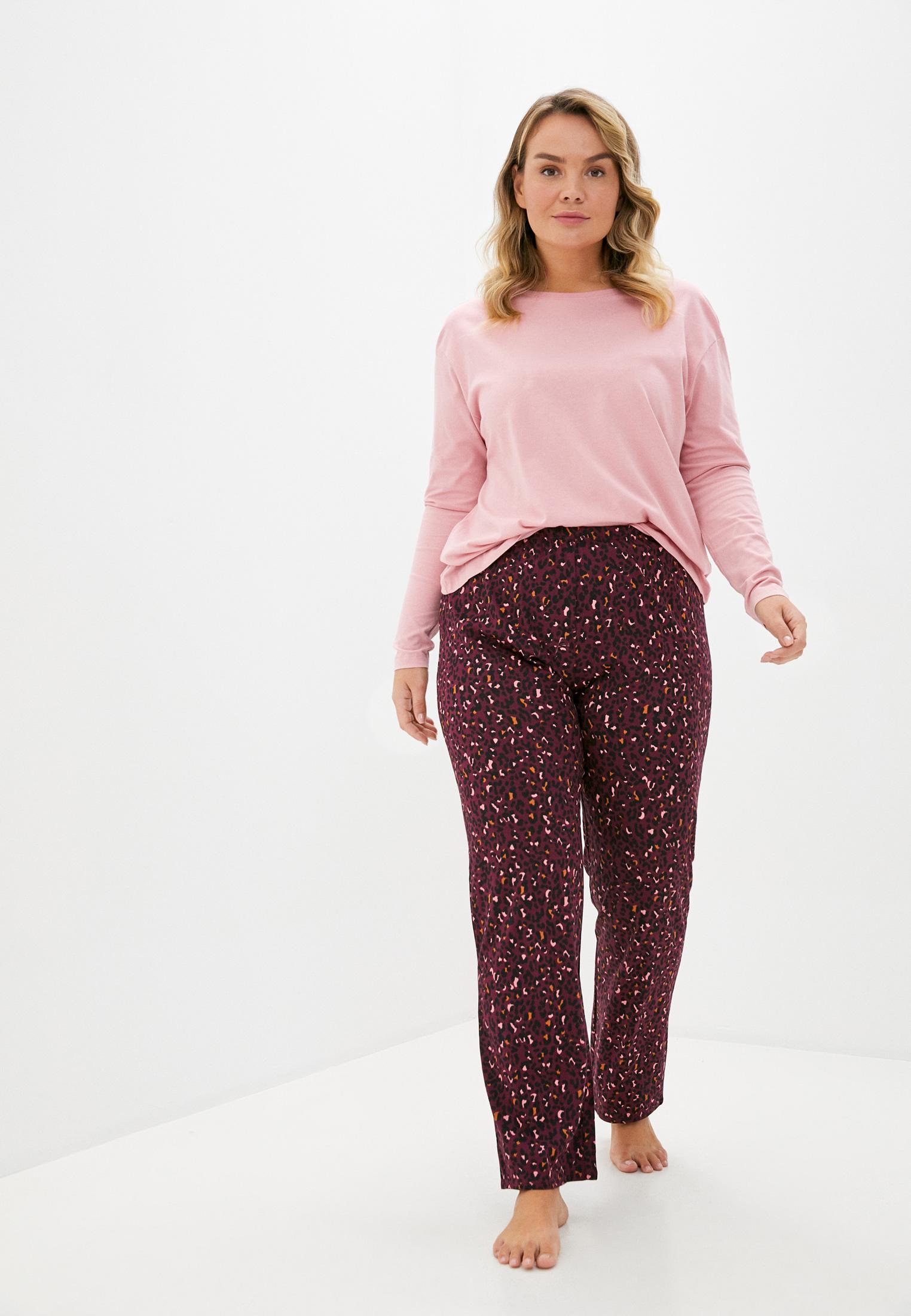 Пижама Marks & Spencer T374403XO9