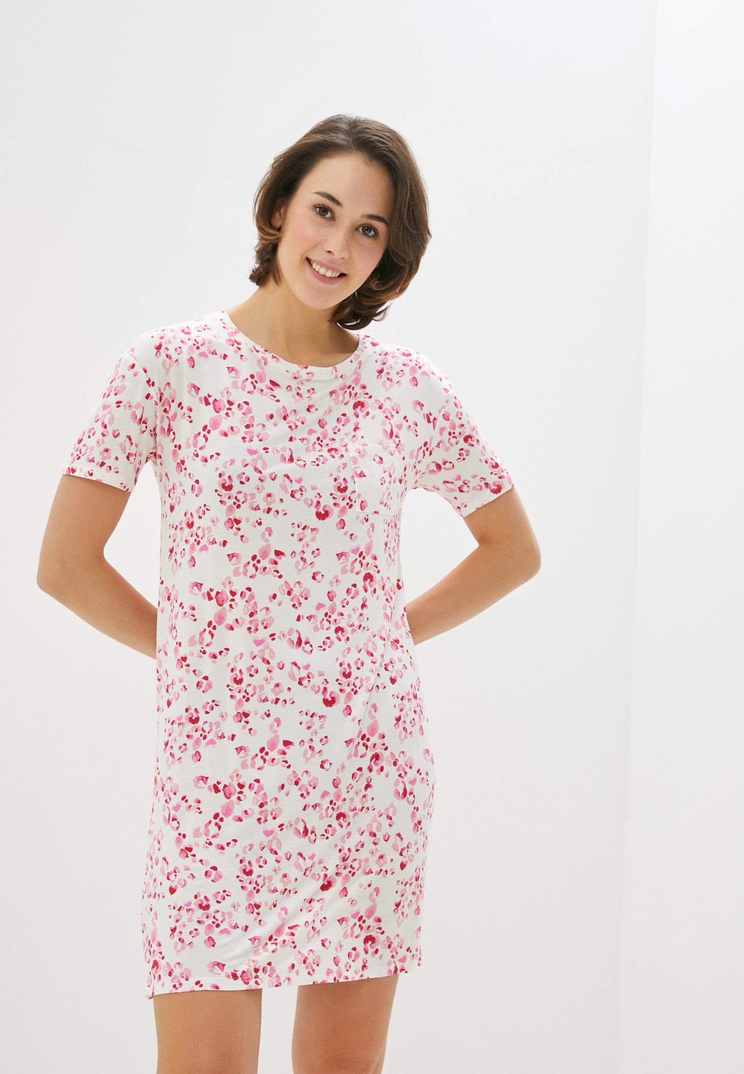 Женское белье и одежда для дома Marks & Spencer T373102MA4