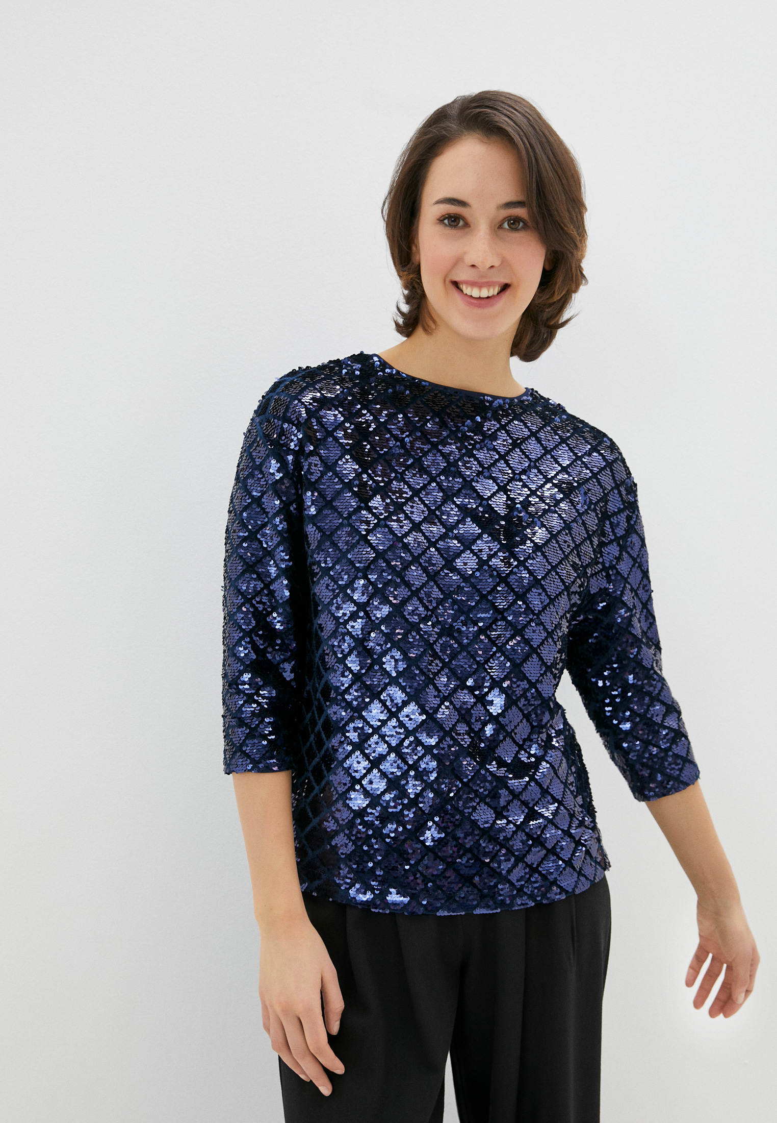 Блуза Marks & Spencer T417981