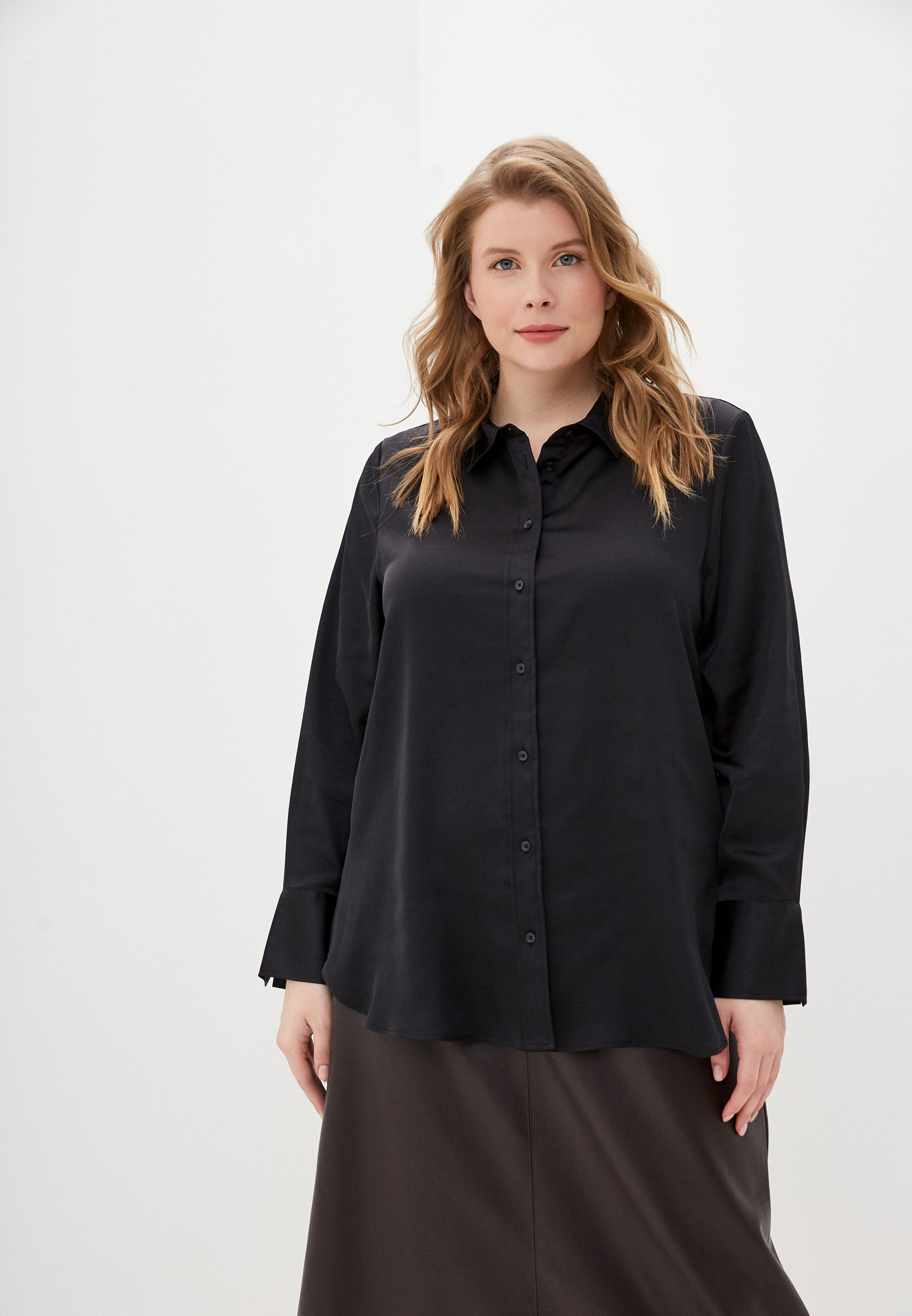 Блуза Marks & Spencer T432848