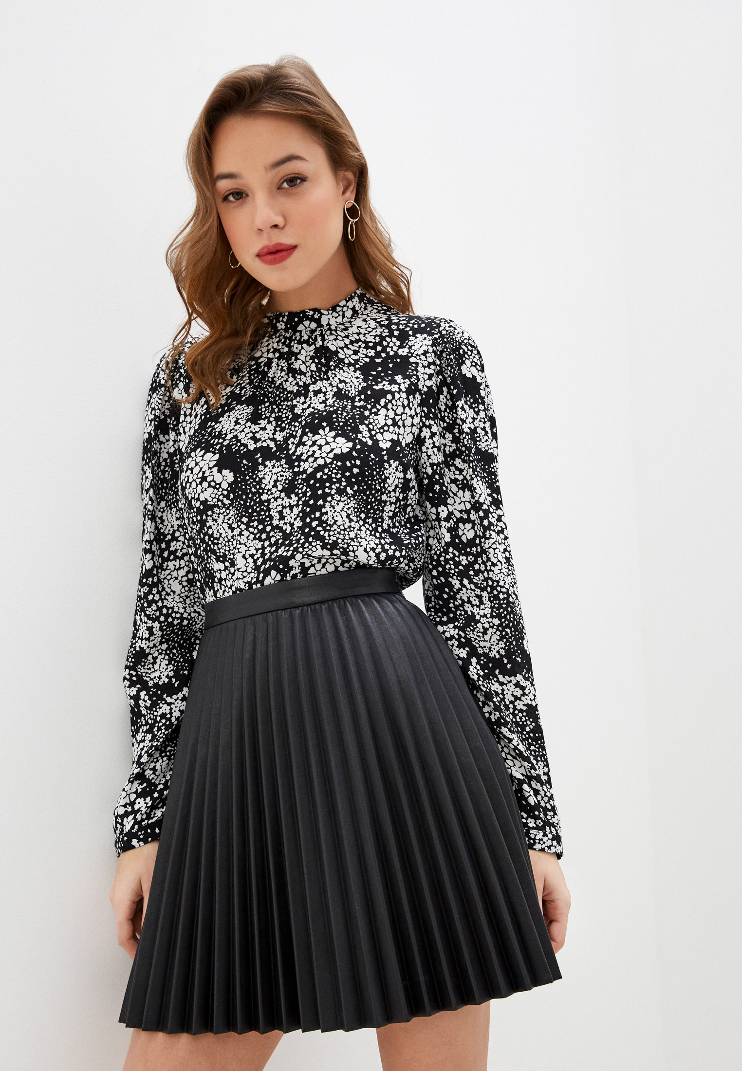 Блуза Marks & Spencer T433257Y4