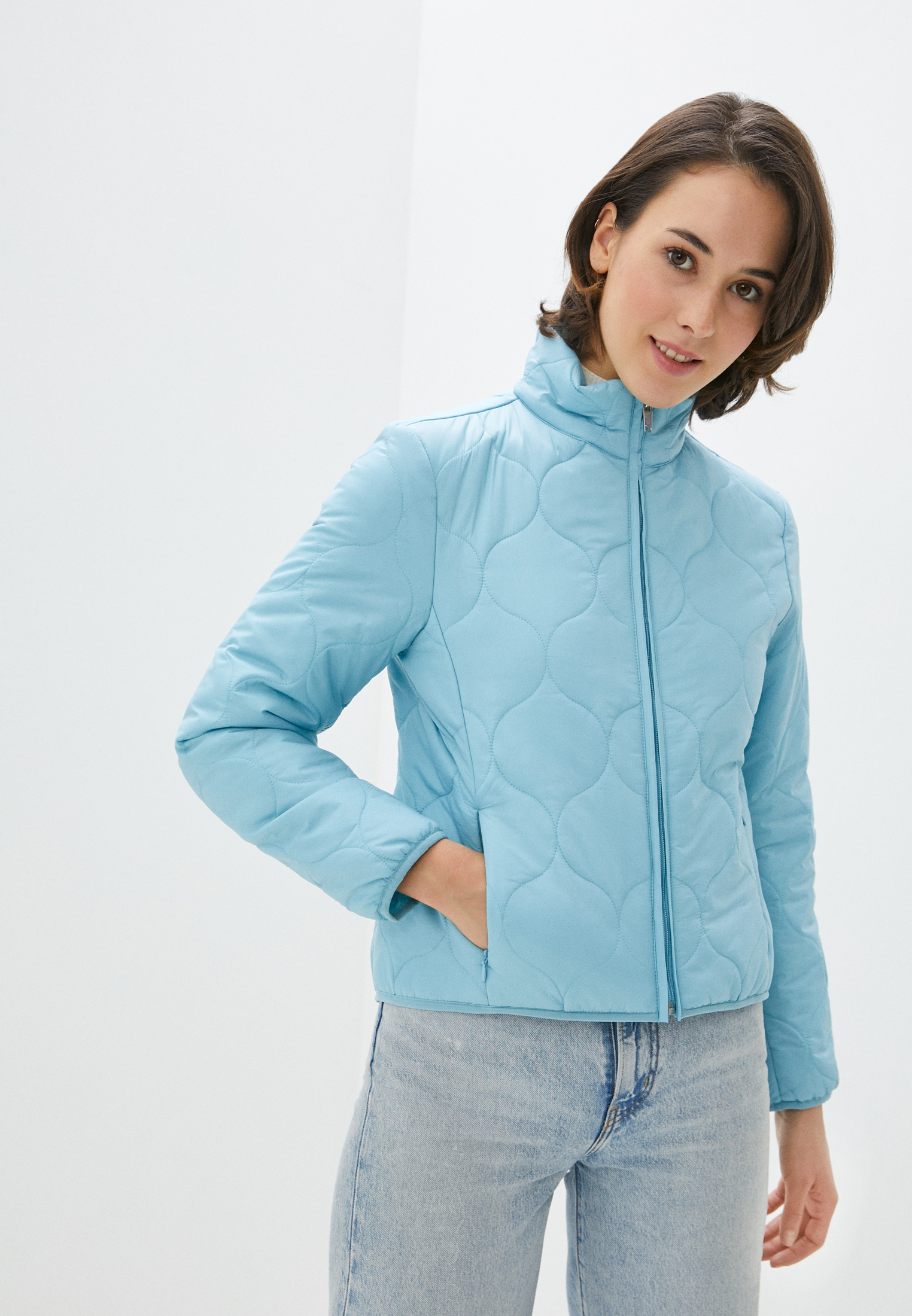 Утепленная куртка Marks & Spencer T494263QE