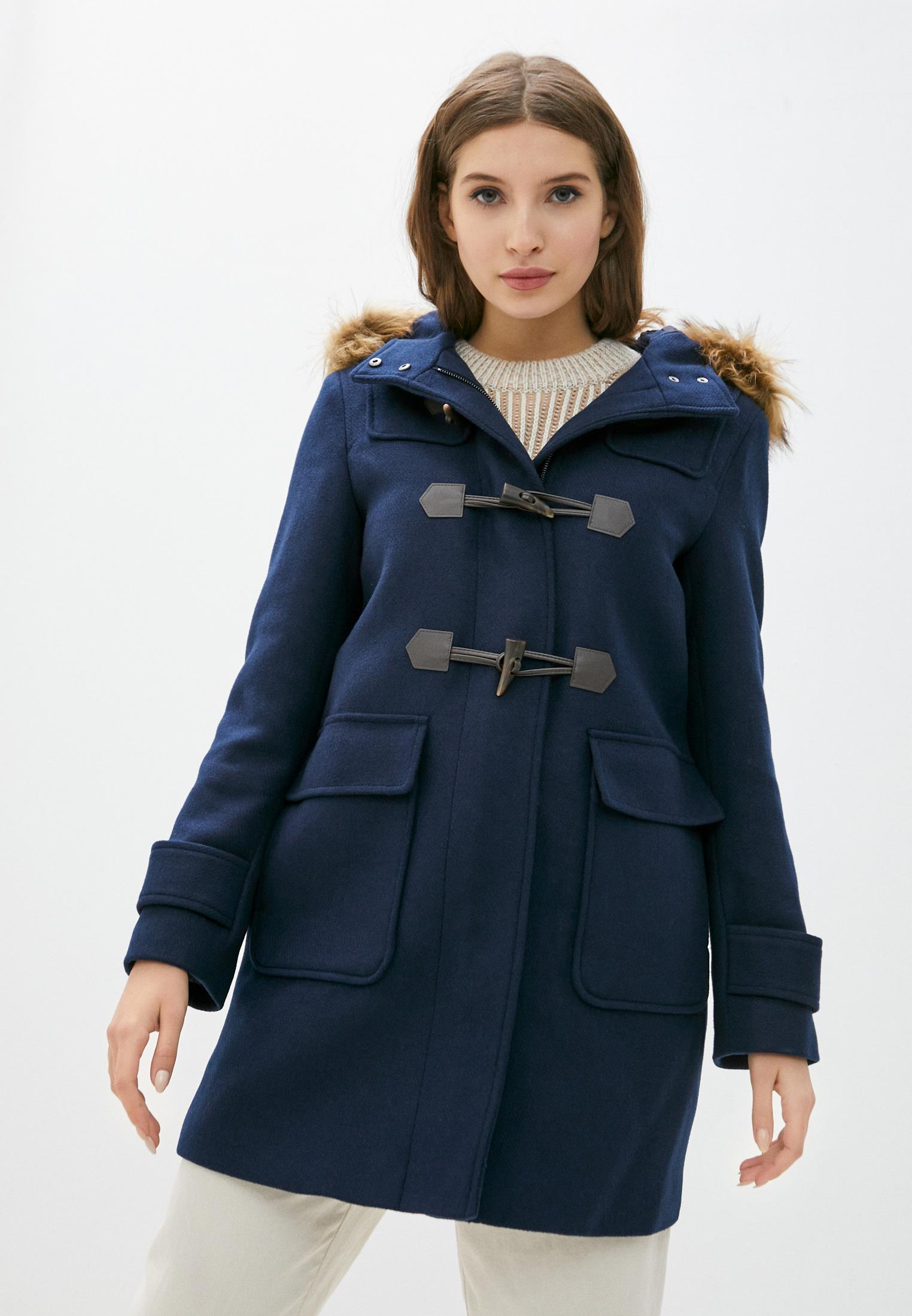 Женские пальто Marks & Spencer T491957F0: изображение 1