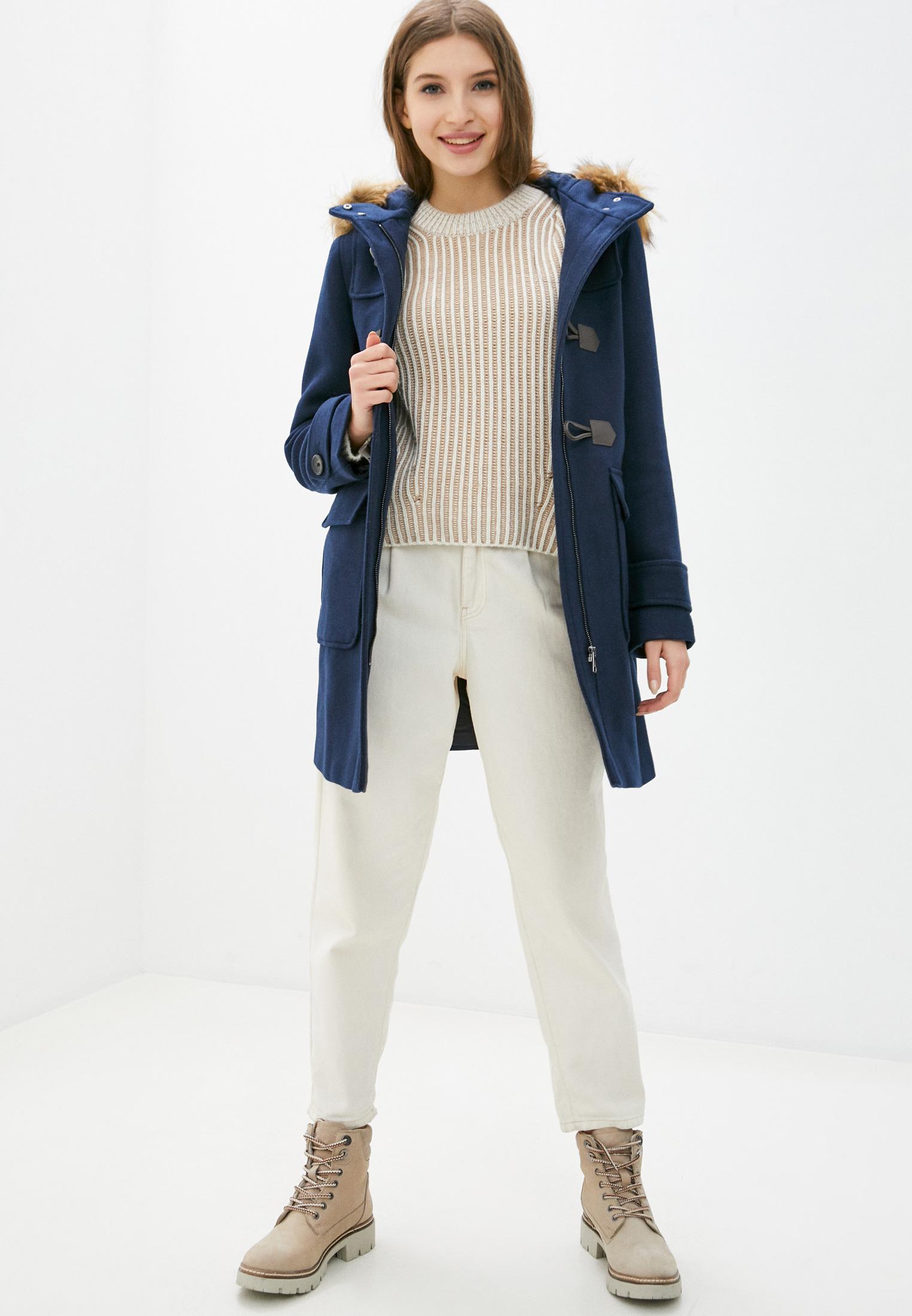 Женские пальто Marks & Spencer T491957F0: изображение 2