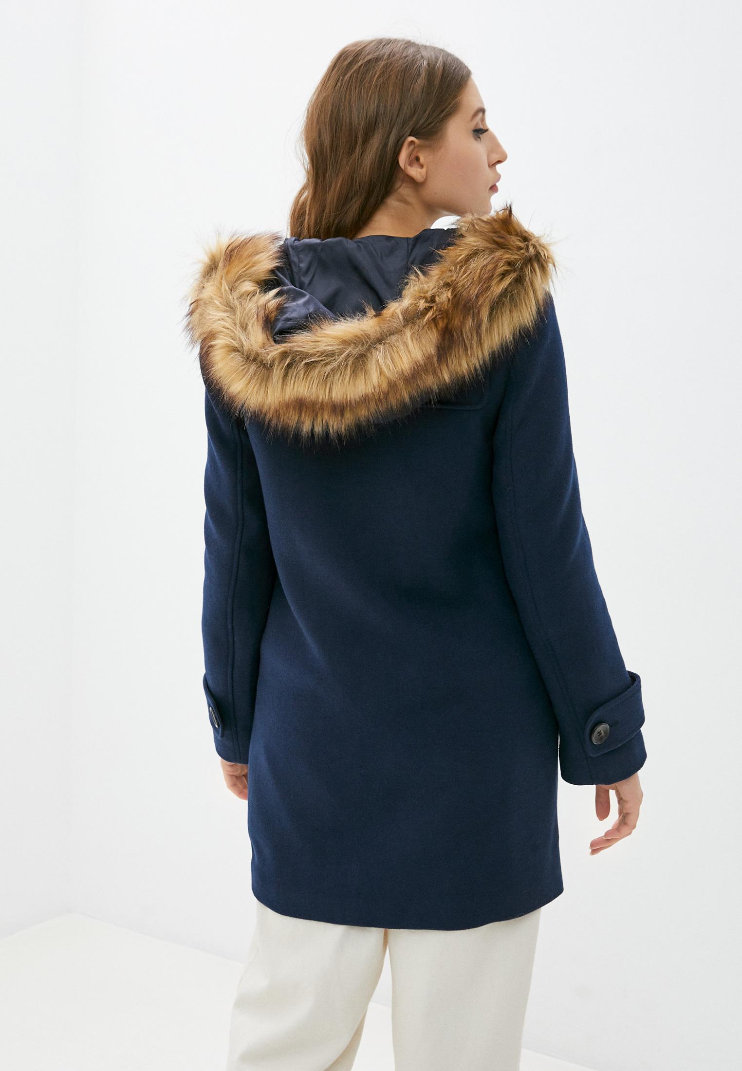 Женские пальто Marks & Spencer T491957F0: изображение 3