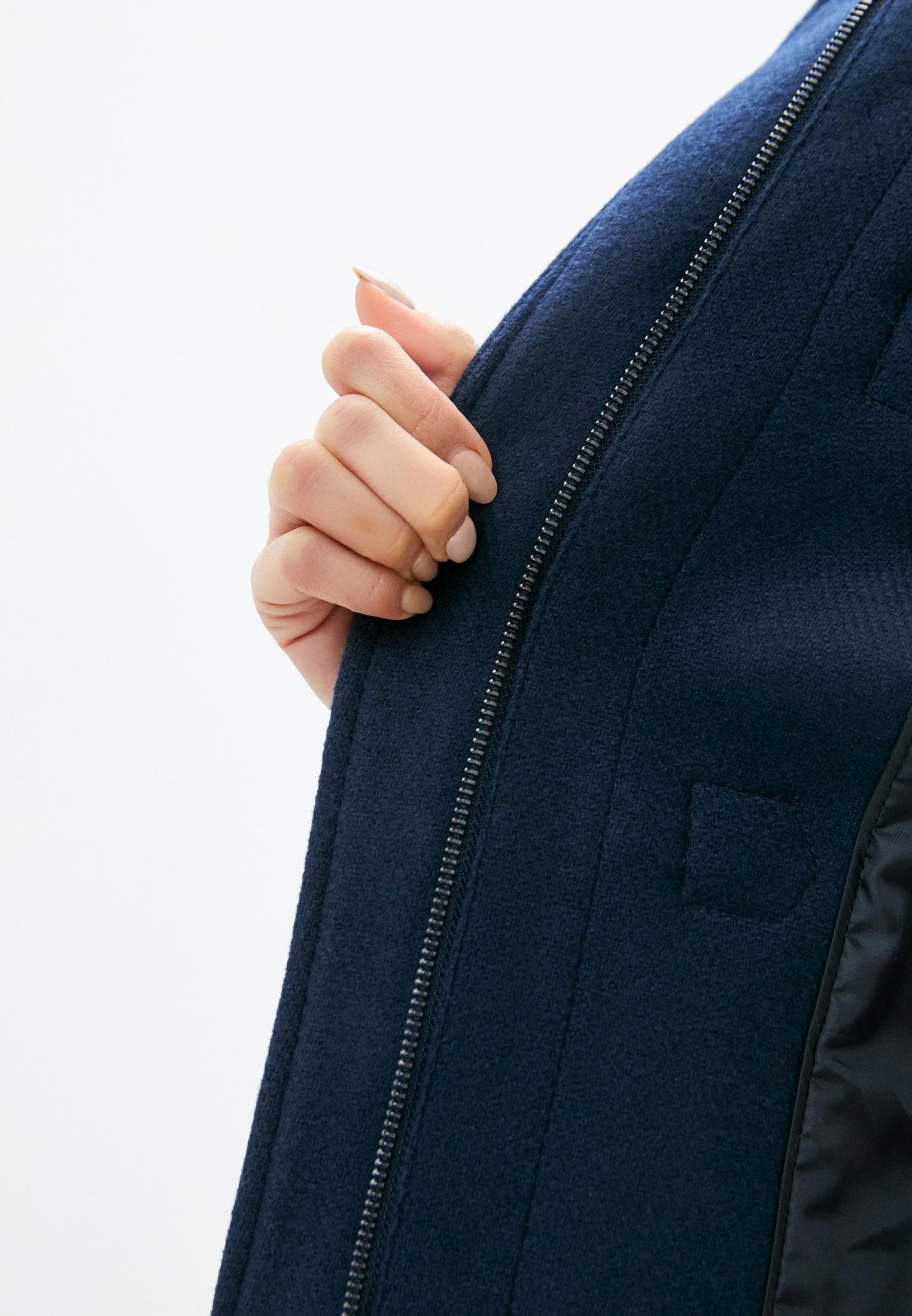 Женские пальто Marks & Spencer T491957F0: изображение 4