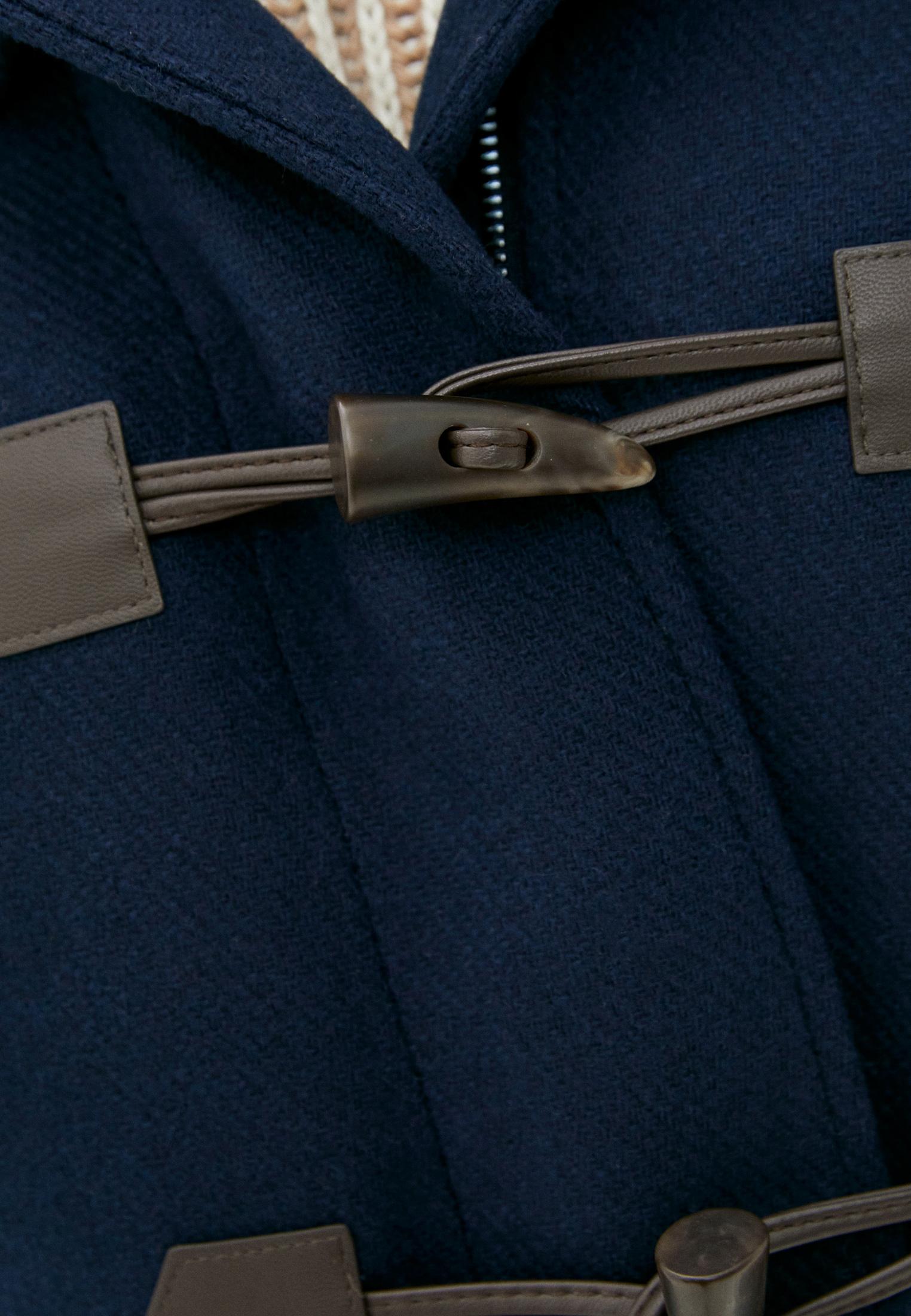 Женские пальто Marks & Spencer T491957F0: изображение 5