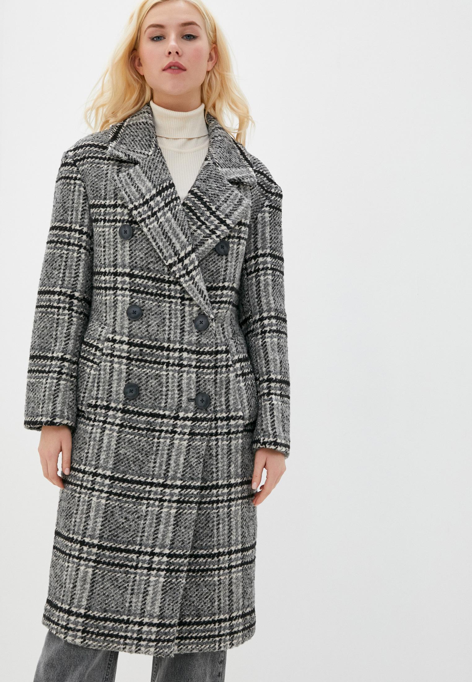 Женские пальто Marks & Spencer T491954Y4