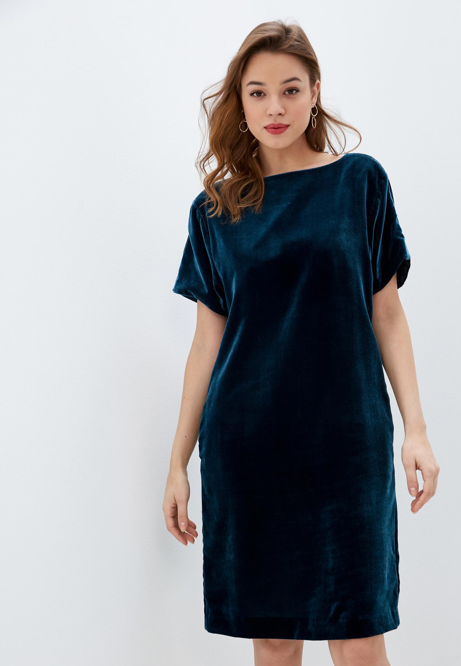 Вечернее / коктейльное платье Marks & Spencer T533304UUP
