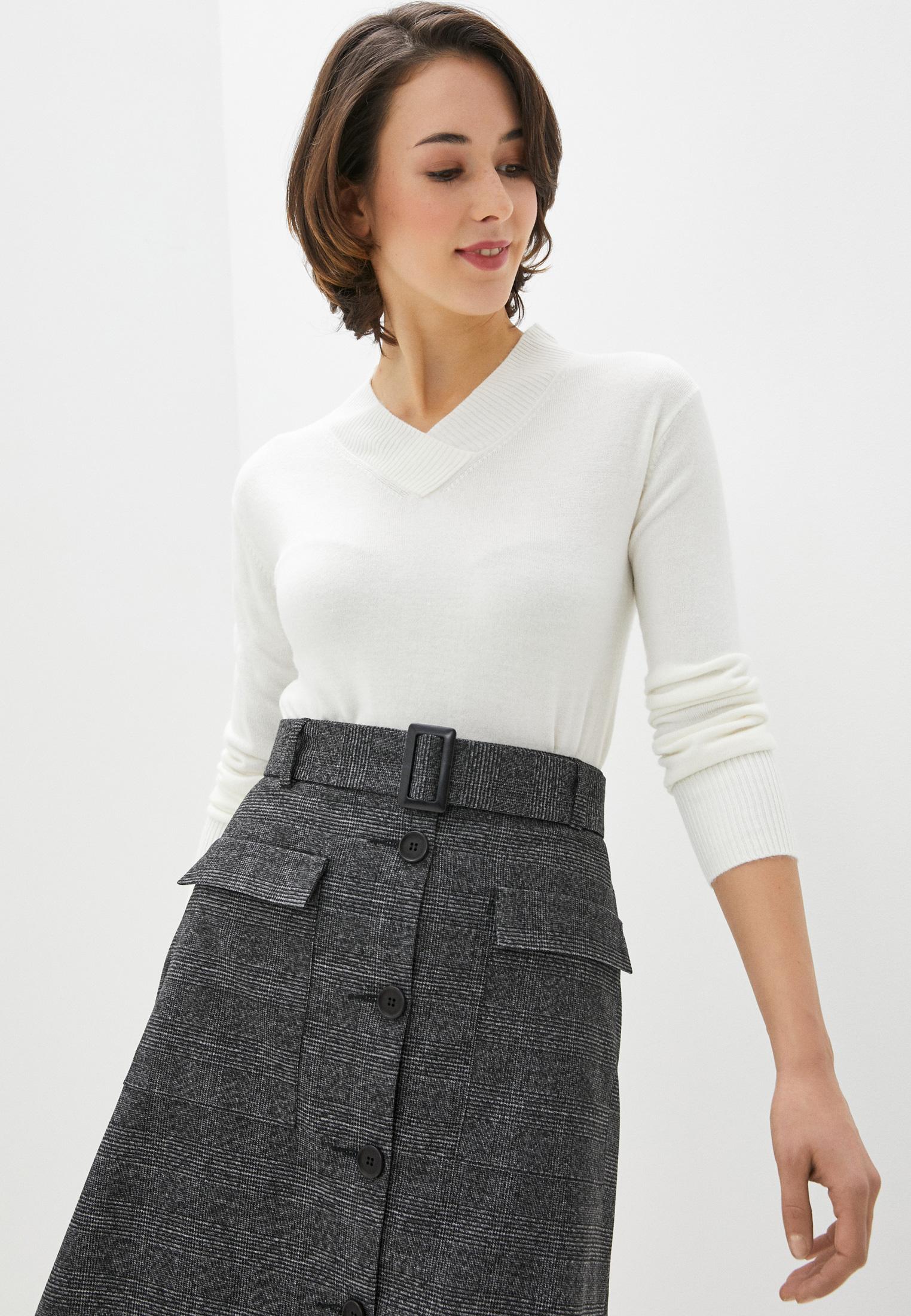 Пуловер Marks & Spencer T380014K0