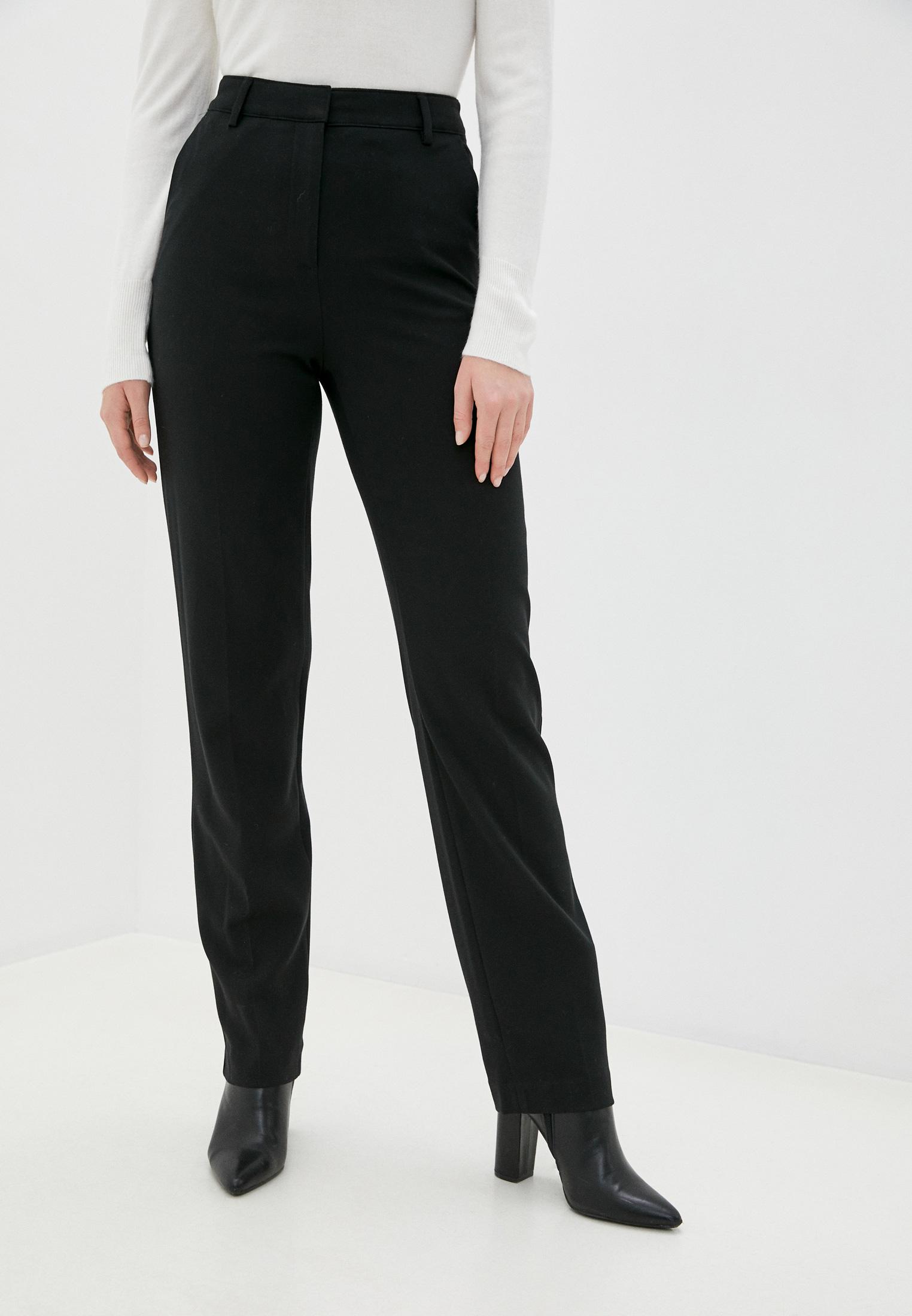 Женские зауженные брюки Marks & Spencer T591311TY0