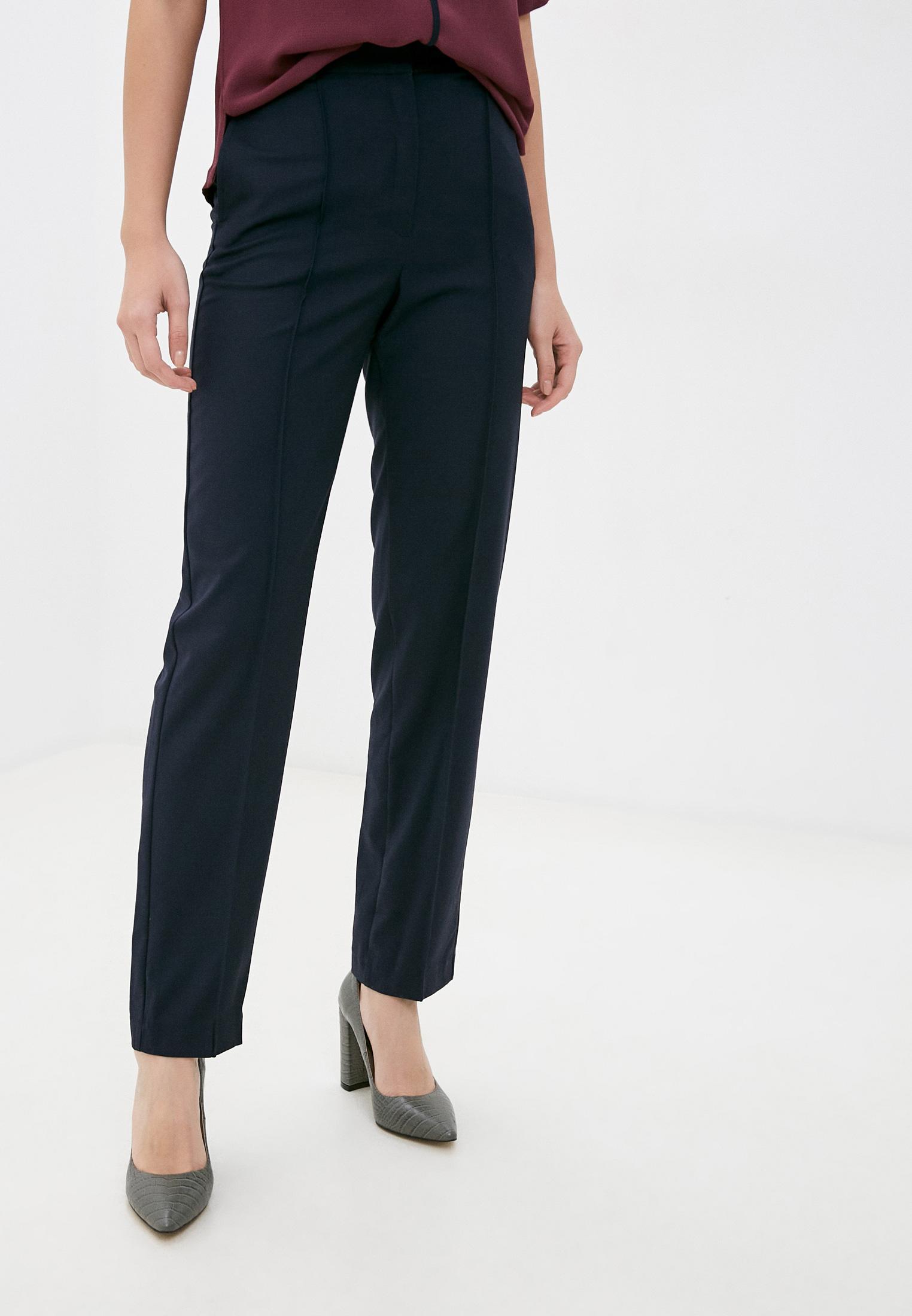 Женские прямые брюки Marks & Spencer T595935F3