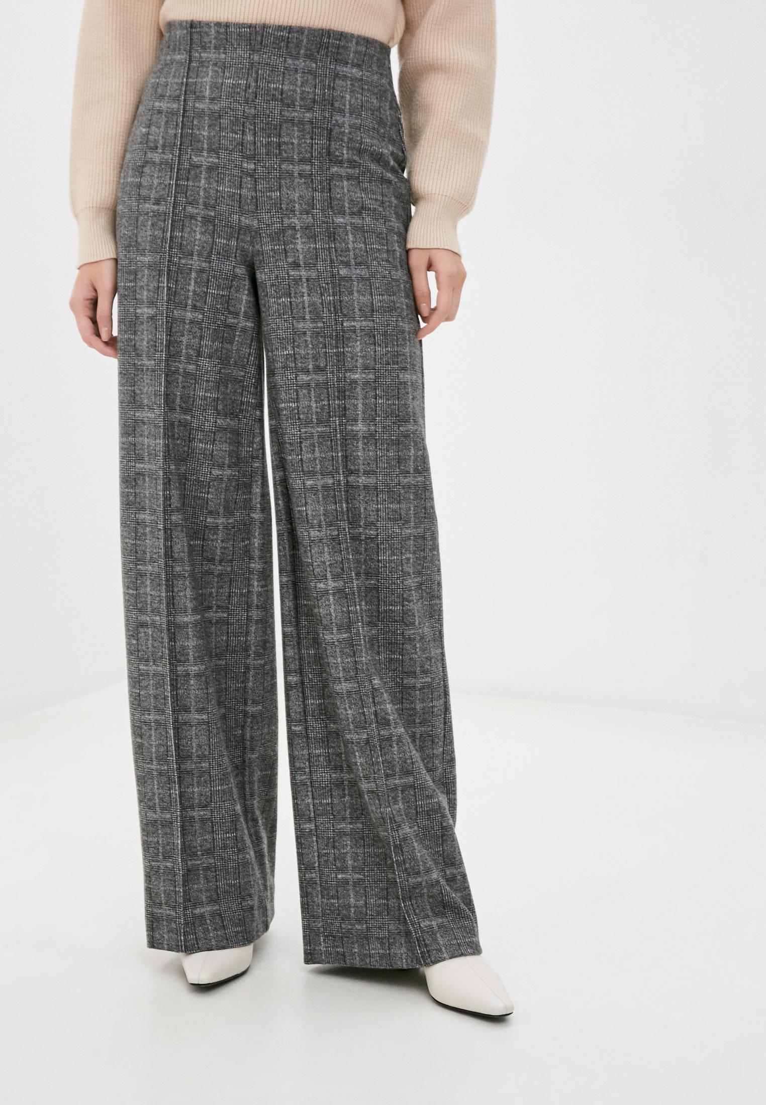 Женские широкие и расклешенные брюки Marks & Spencer T596706T4