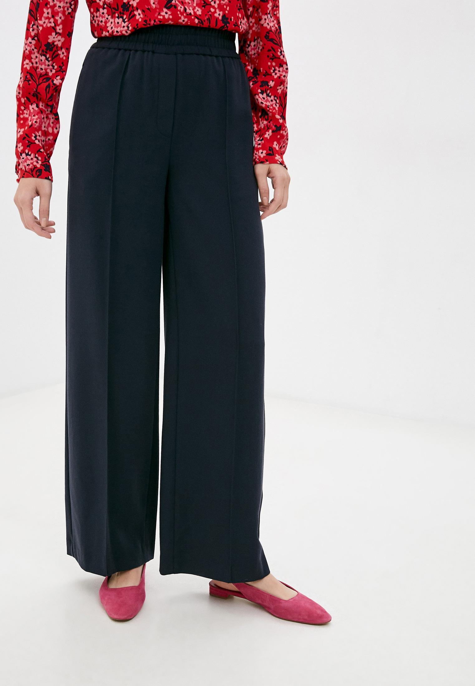 Женские широкие и расклешенные брюки Marks & Spencer T596715F3