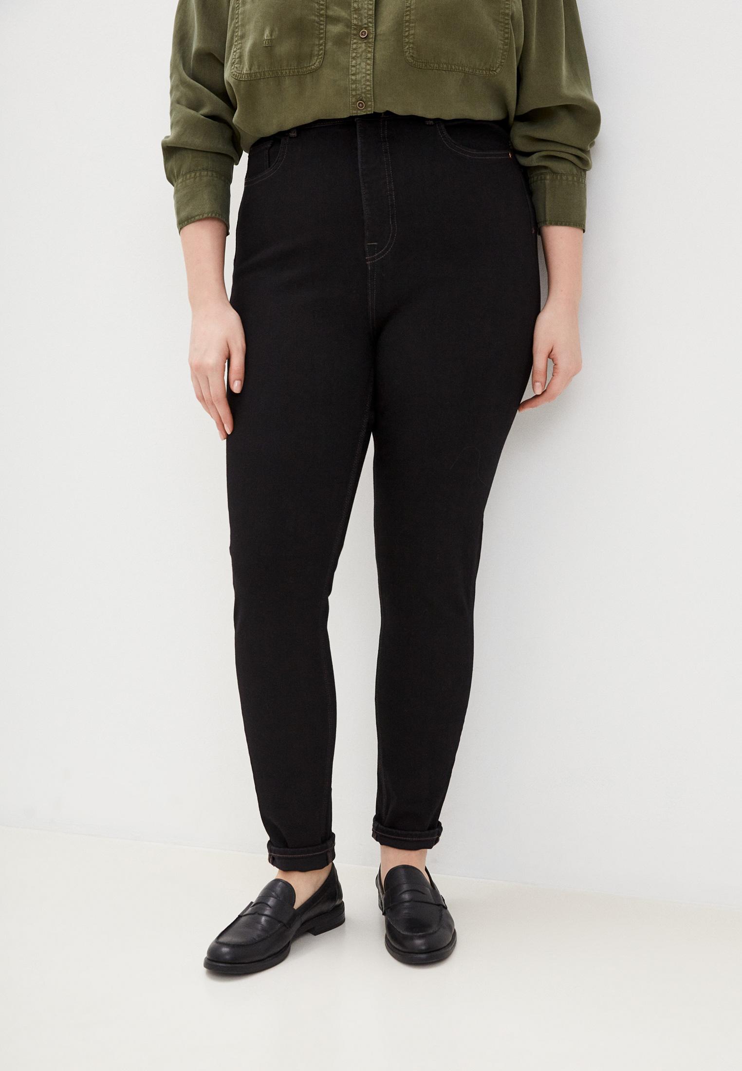 Зауженные джинсы Marks & Spencer T576012Y0