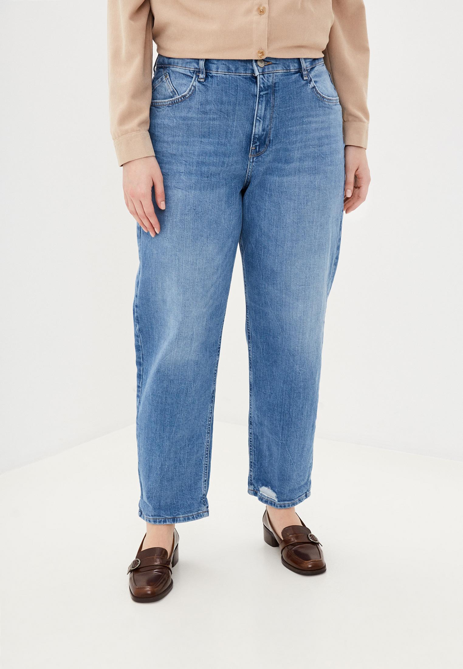 Прямые джинсы Marks & Spencer T576206XA