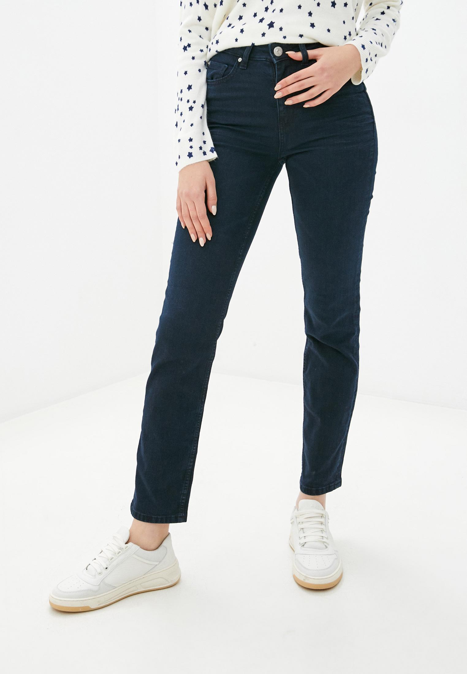 Зауженные джинсы Marks & Spencer T577566EY