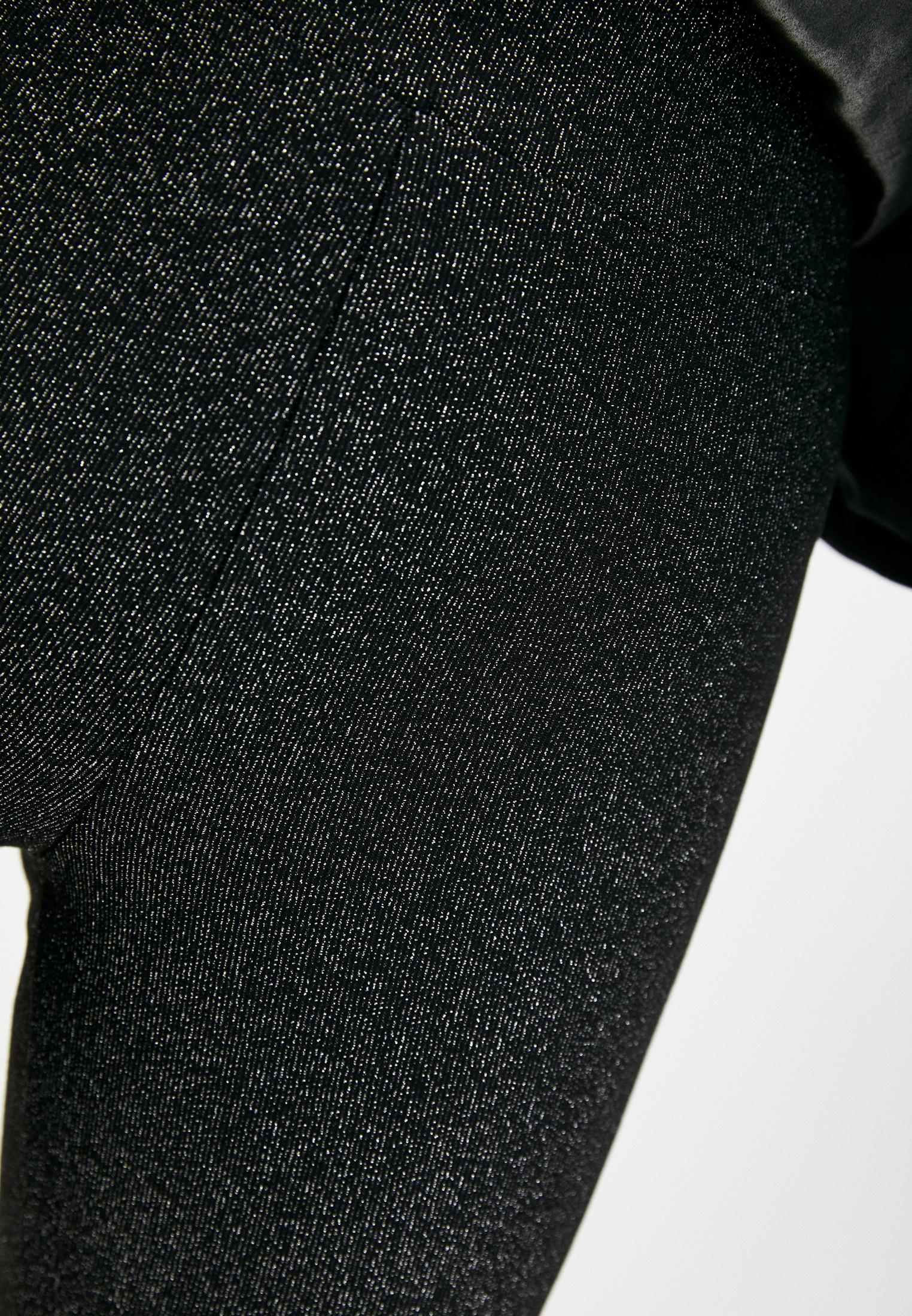 Женские леггинсы Marks & Spencer T578780Y4: изображение 4