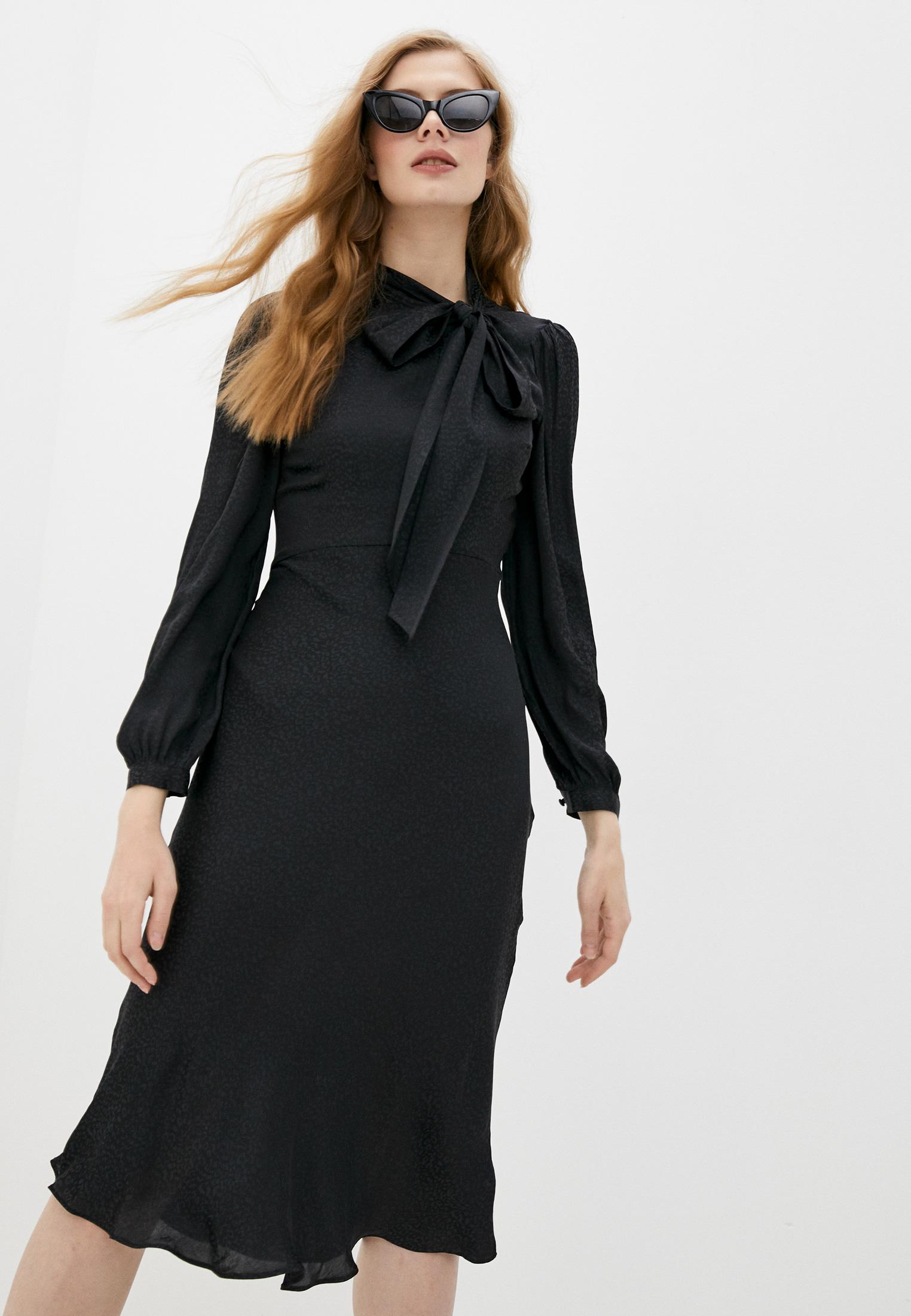 Повседневное платье Marks & Spencer T424315Y0