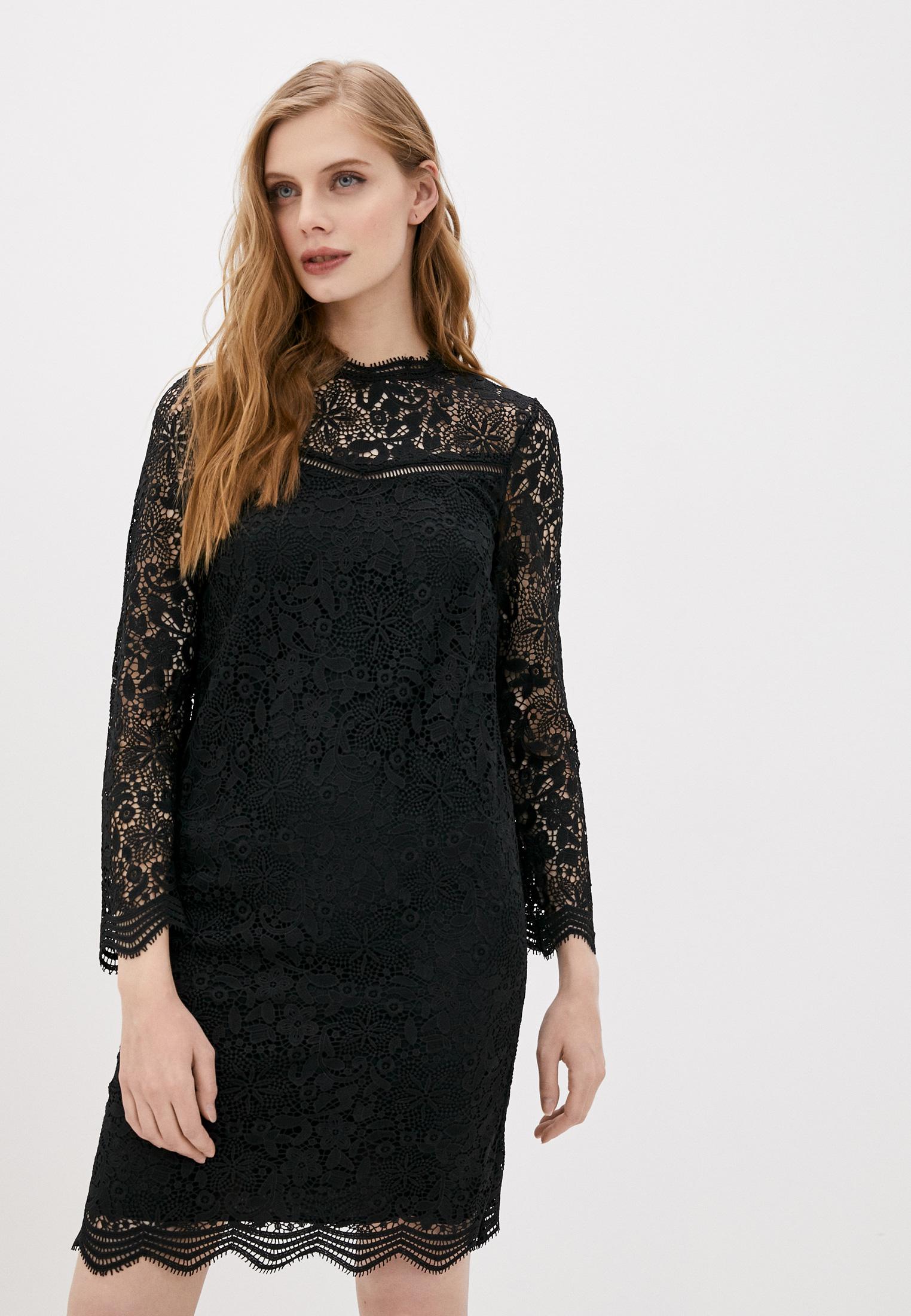 Повседневное платье Marks & Spencer T424351Y0