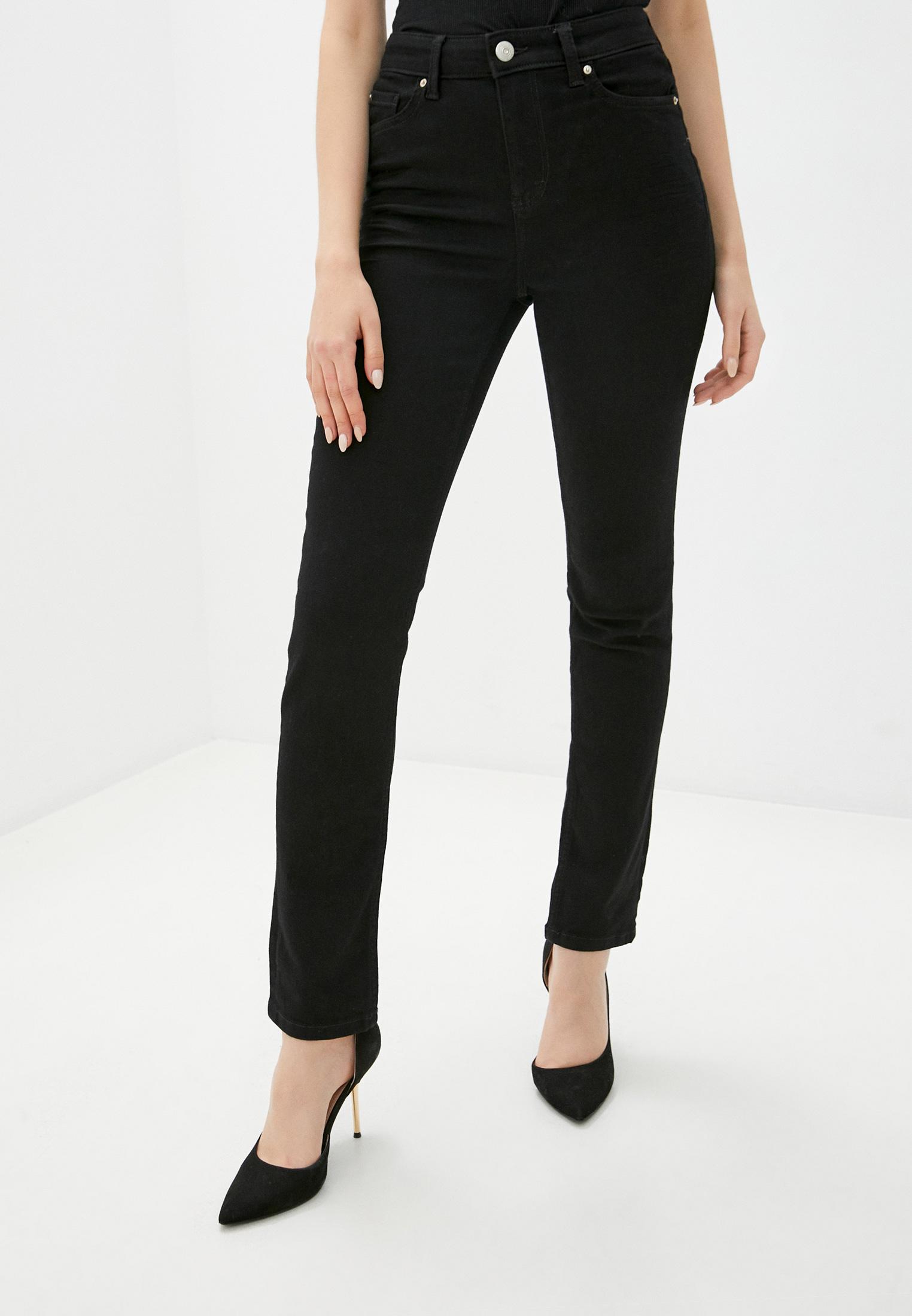 Зауженные джинсы Marks & Spencer T577564Y4
