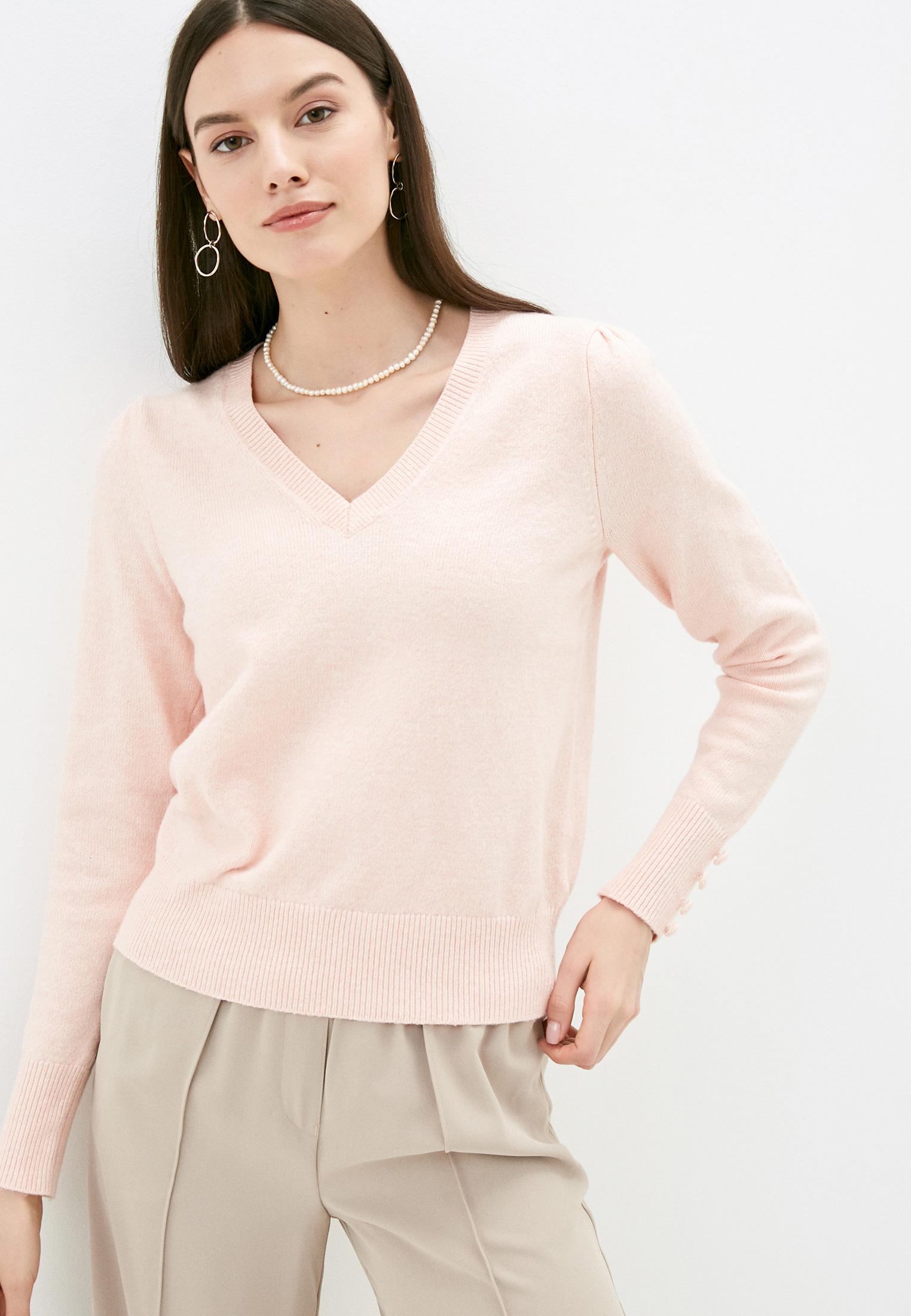 Пуловер Marks & Spencer T380094PY