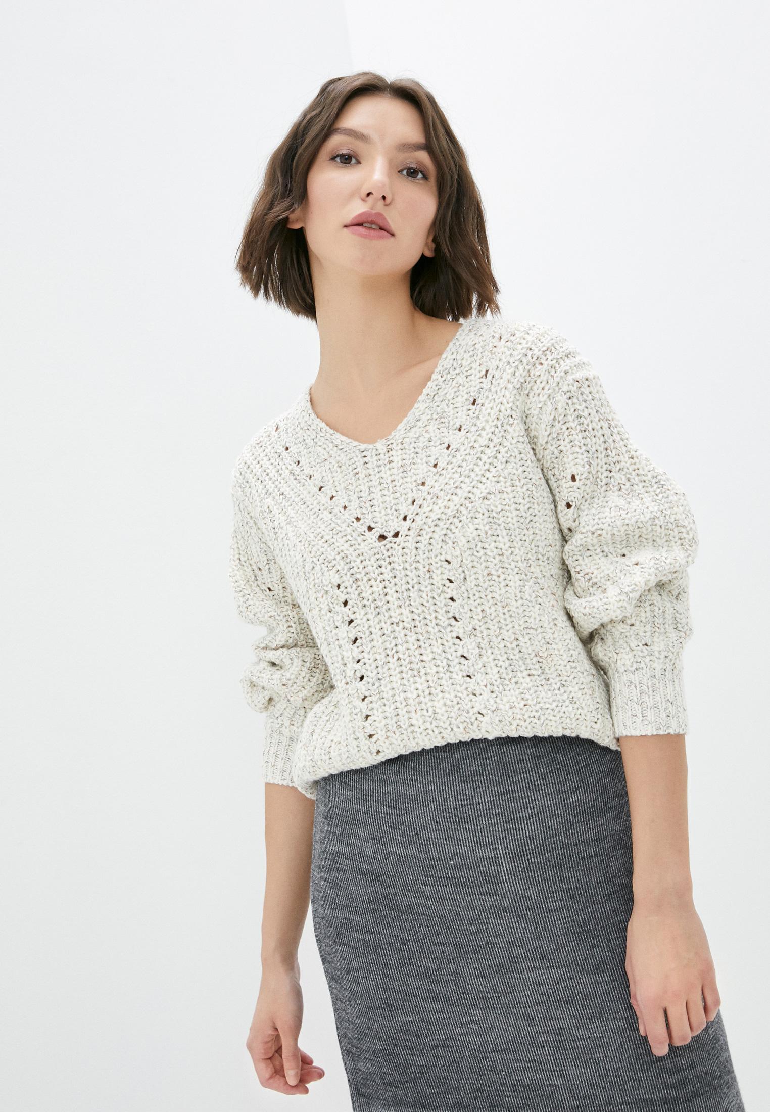Пуловер Marks & Spencer T535097UKY