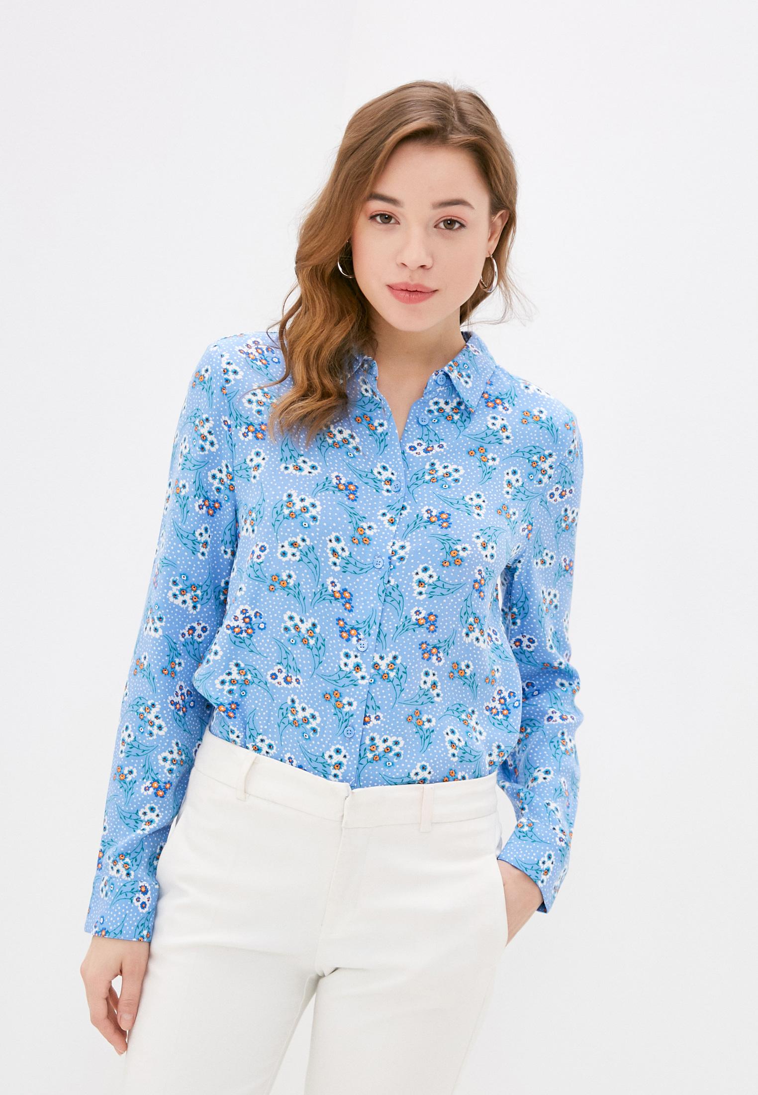 Блуза Marks & Spencer T433601E4
