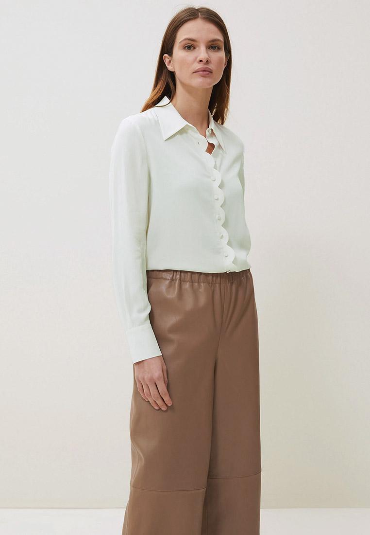Блуза Marks & Spencer T507229TKY